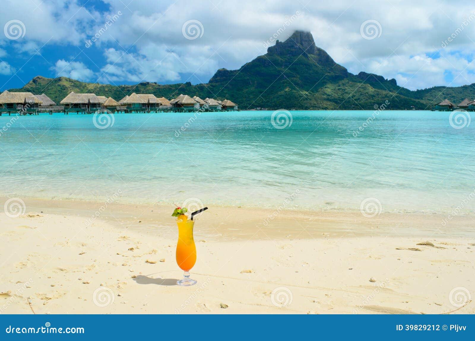 Płeć na plaży