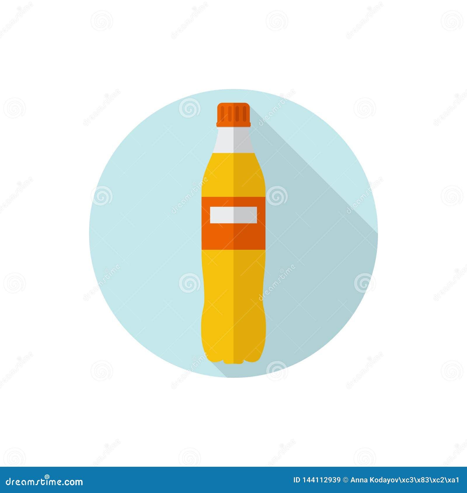 P?aska projekt soda
