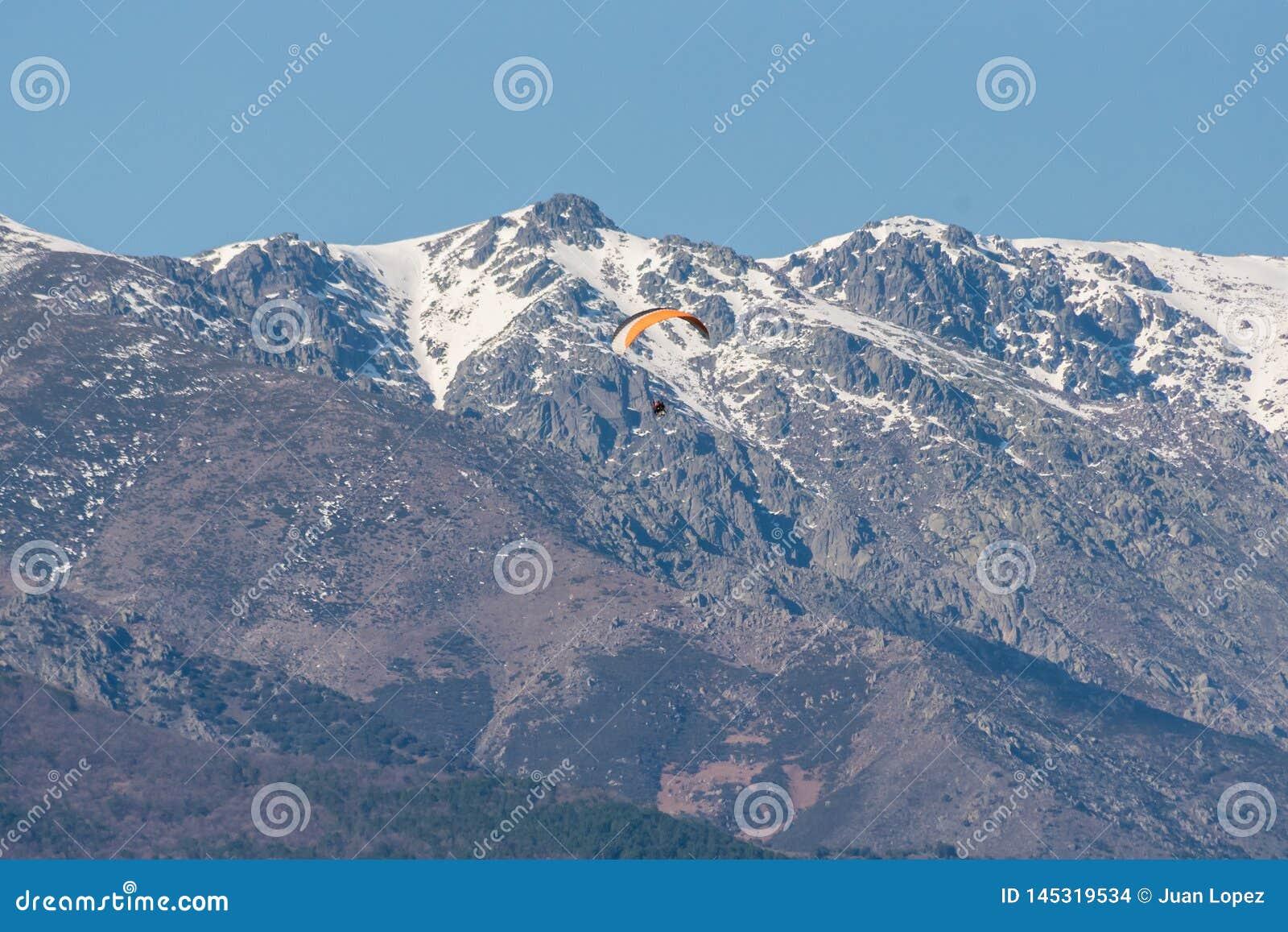 P? bergen