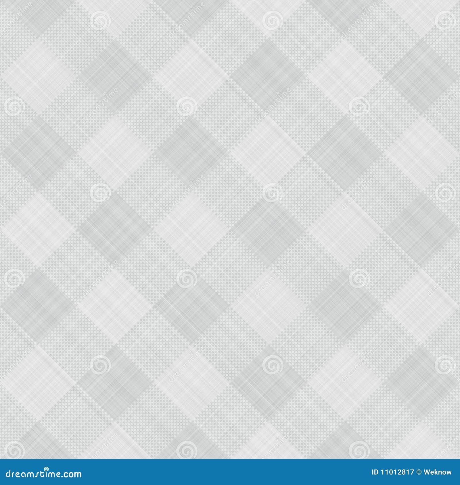 Paño de vector gris
