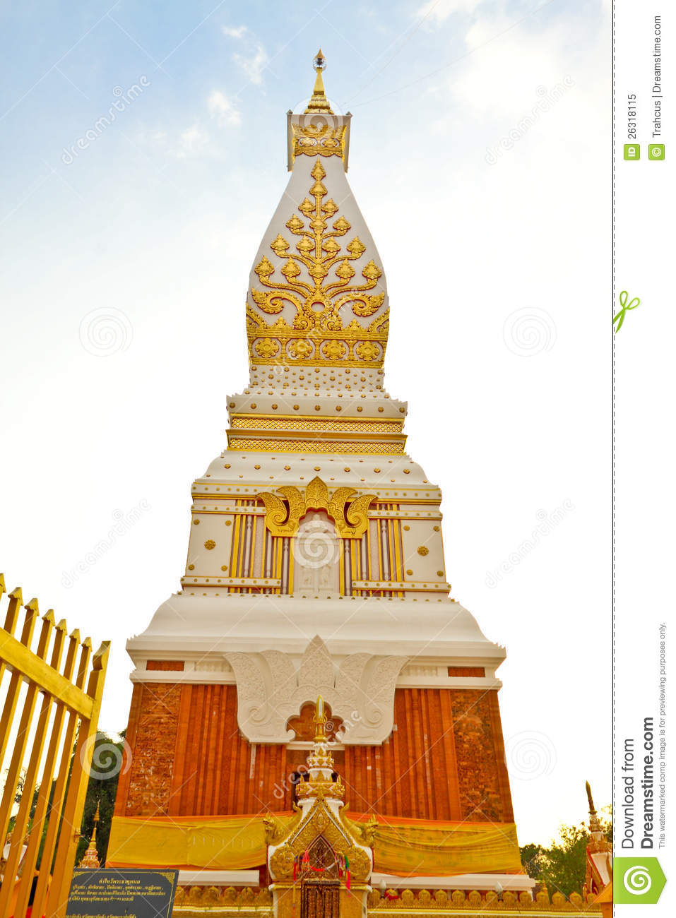 nakorn panom buddhist singles Download nakornpanom images and photos over 22 nakornpanom pictures to choose from, with no signup needed download in under 30 seconds.