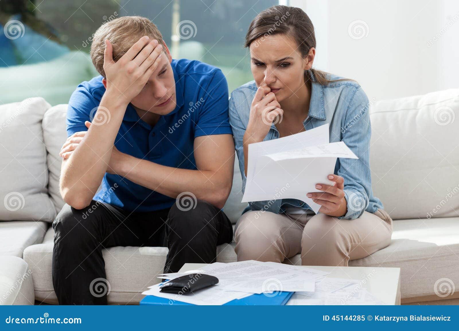 Paar die familierekeningen analyseren