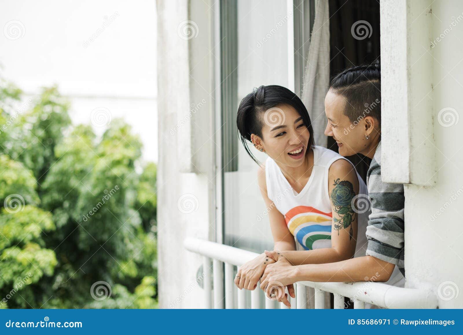 Australische Dating-Betrug