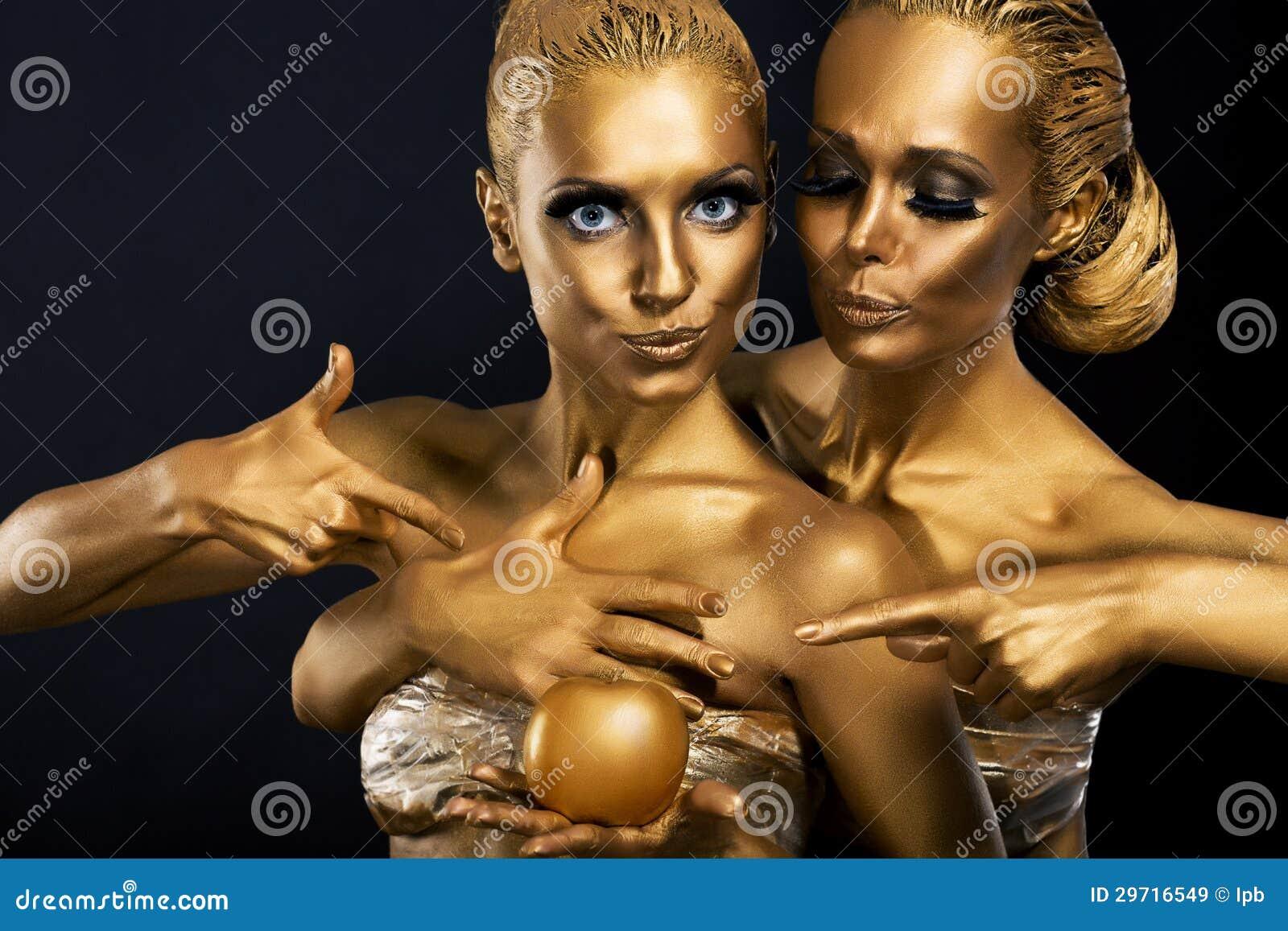 vrouwen van plezier sexcam nederland
