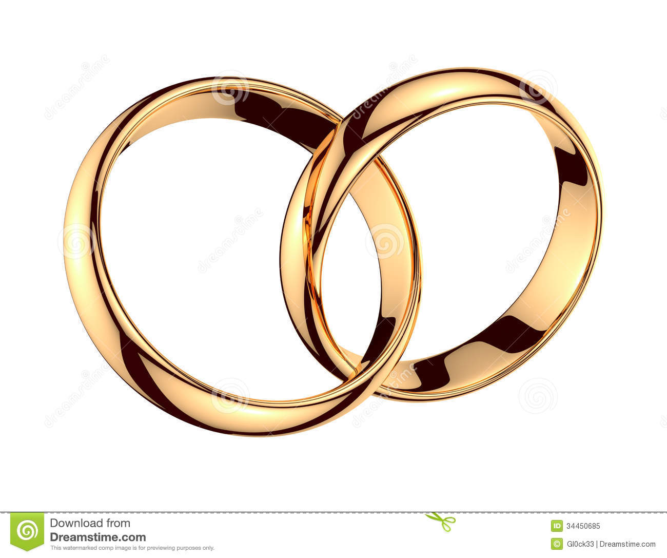 Gold Ring Design Download