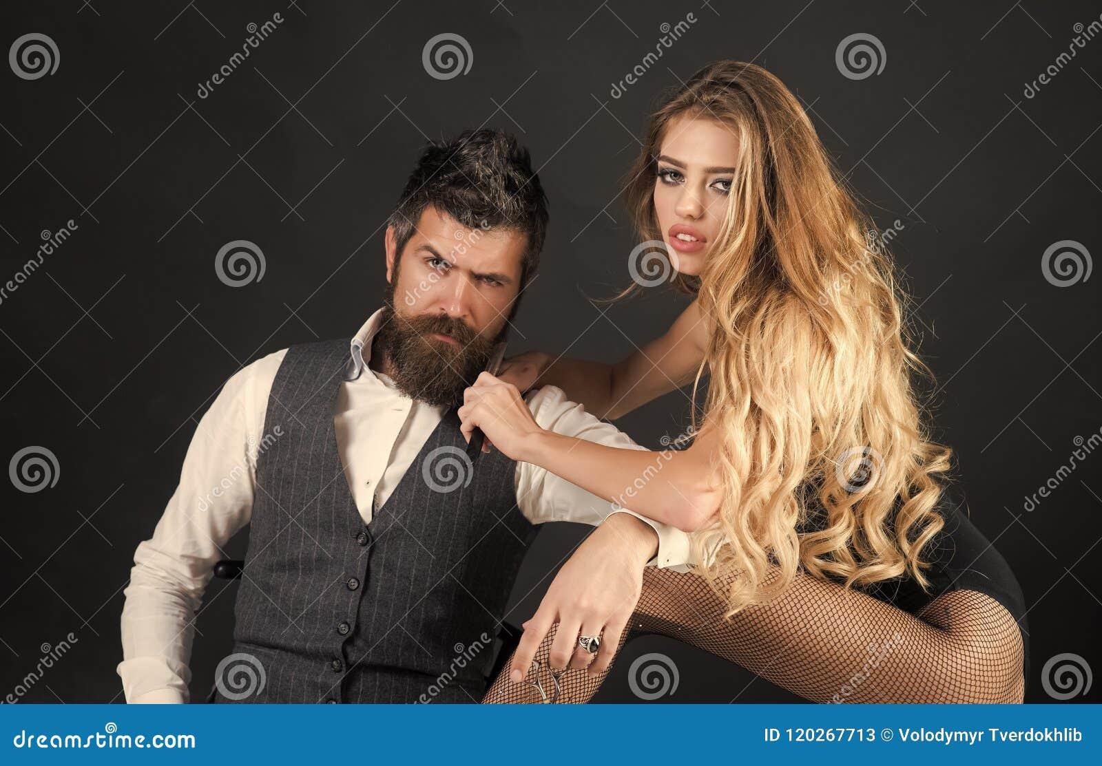 Datieren Liebesbeziehungen Traumwörterbuch datiert verheirateten Mann