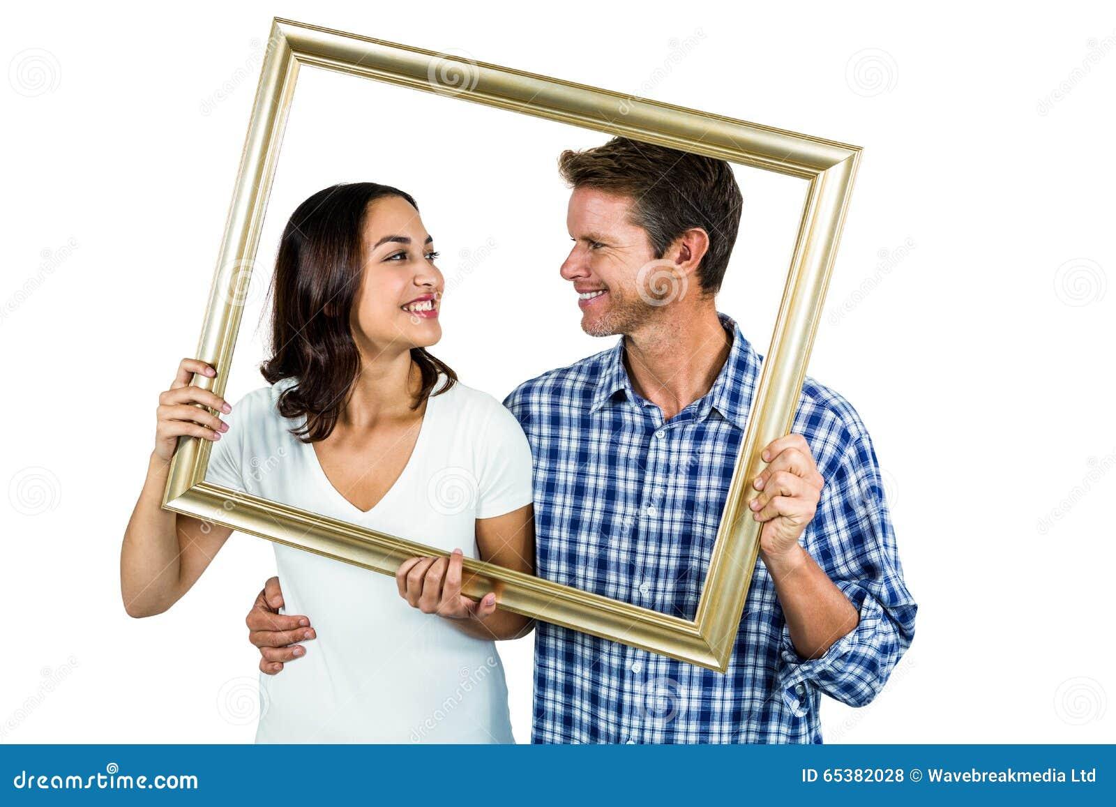 Beste Paare Bilderrahmen Fotos - Benutzerdefinierte Bilderrahmen ...