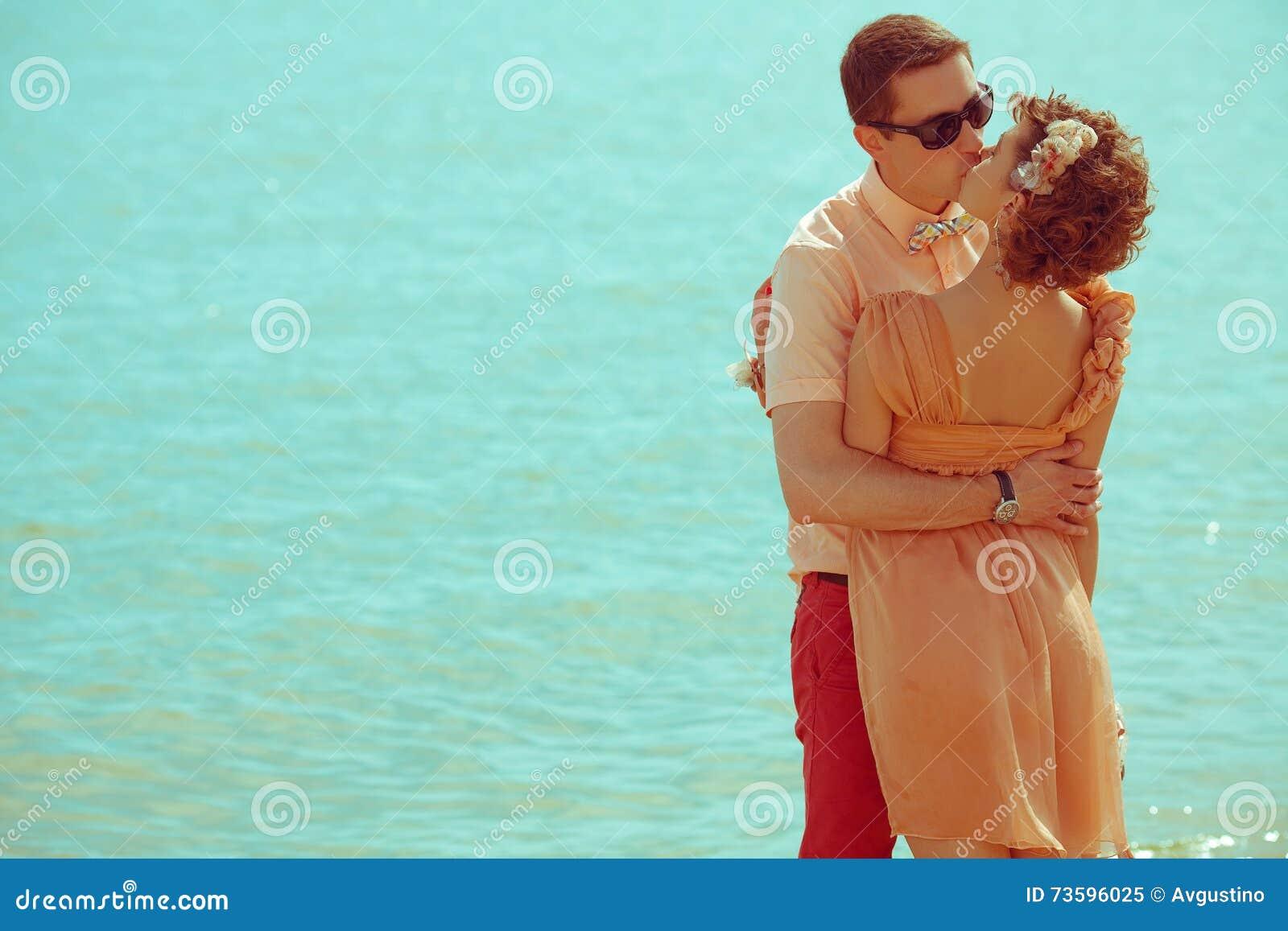 Wie man Online-Dating-Website erstellt