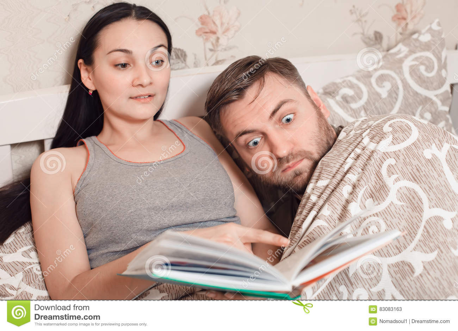 Ehe nicht aus ep 9 roher dailymotion