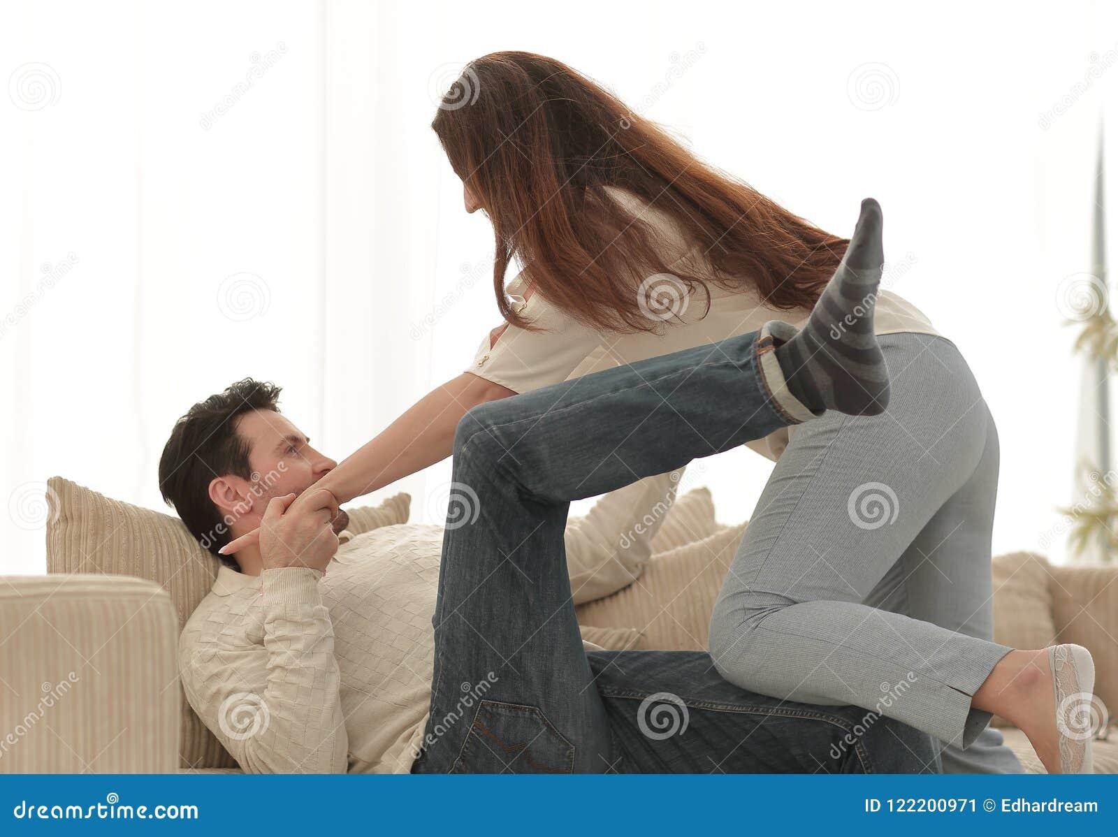 Kostenlos flirten und mehr