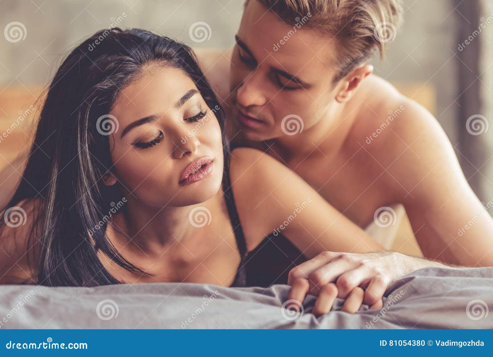 Paare sex für Kostenlose Pornos