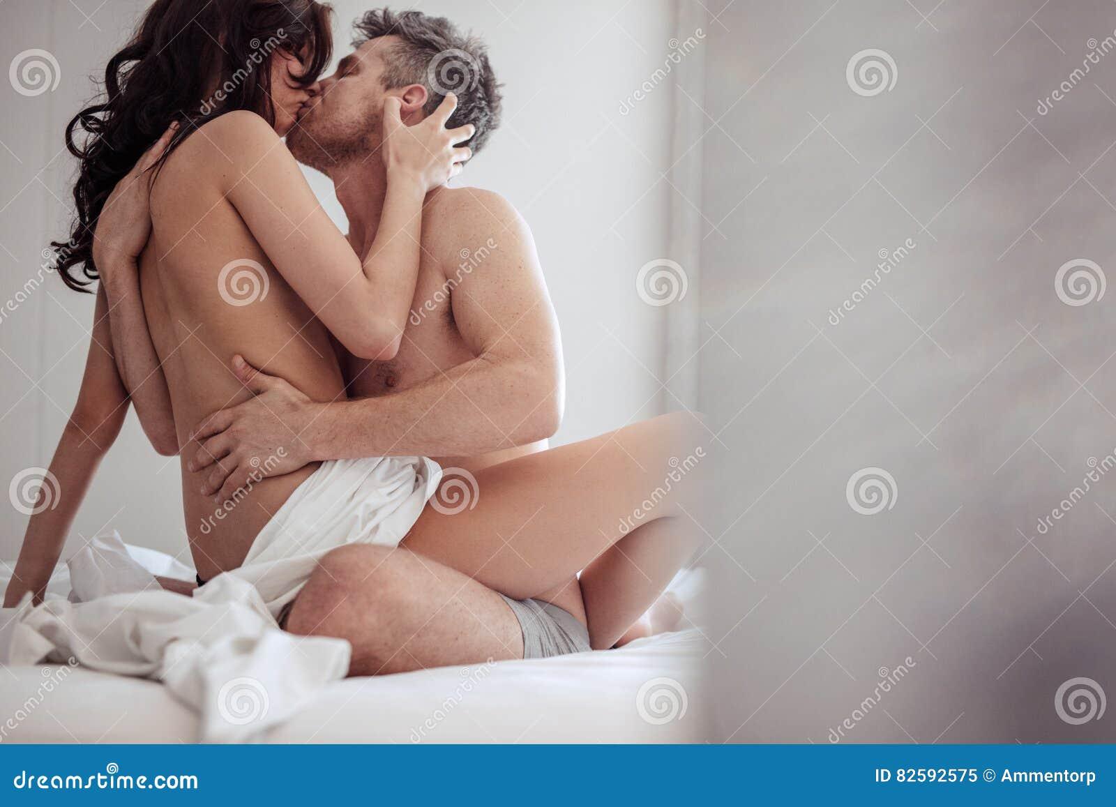 leidenschaftliche paare sex