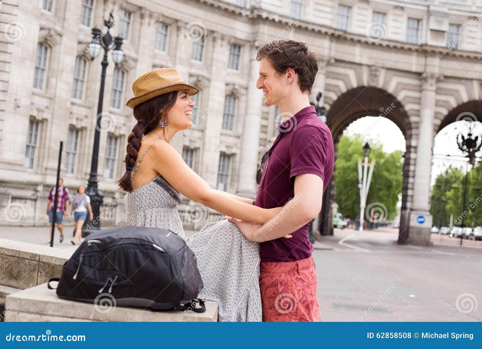 London-Datierung kostenlose Seiten Dating-jackson ms