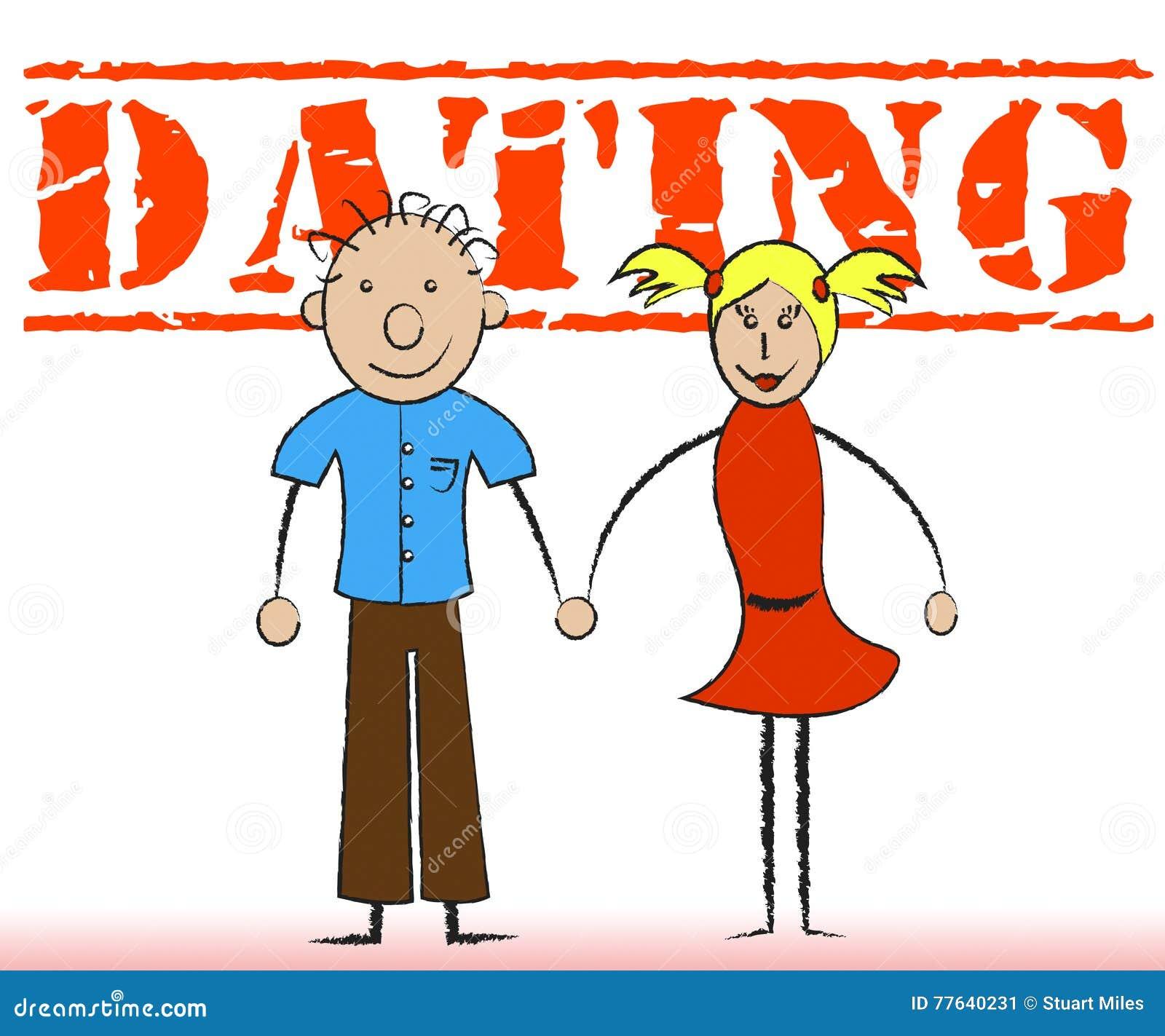 Momo dating app english