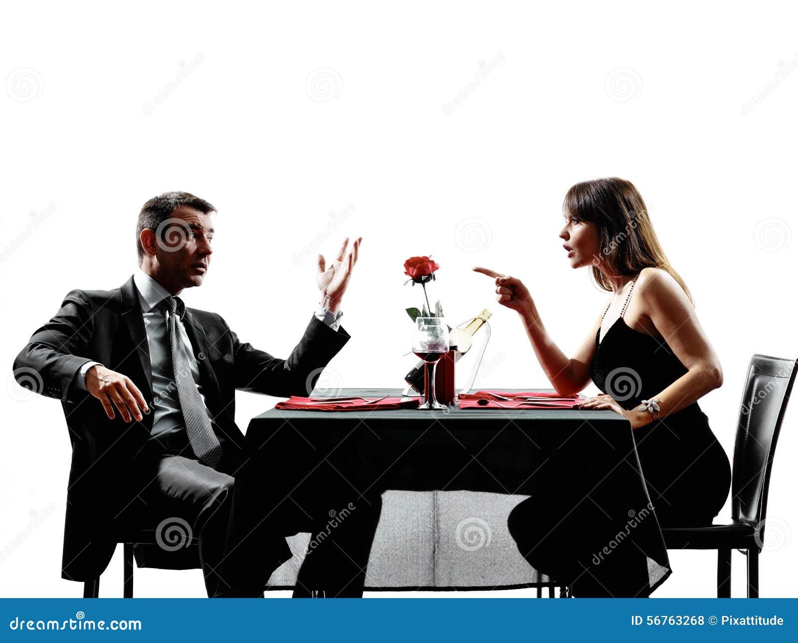 Was bedeutet es, wenn ein Kerl sagt, er liebt dich und deine Nicht-Dating