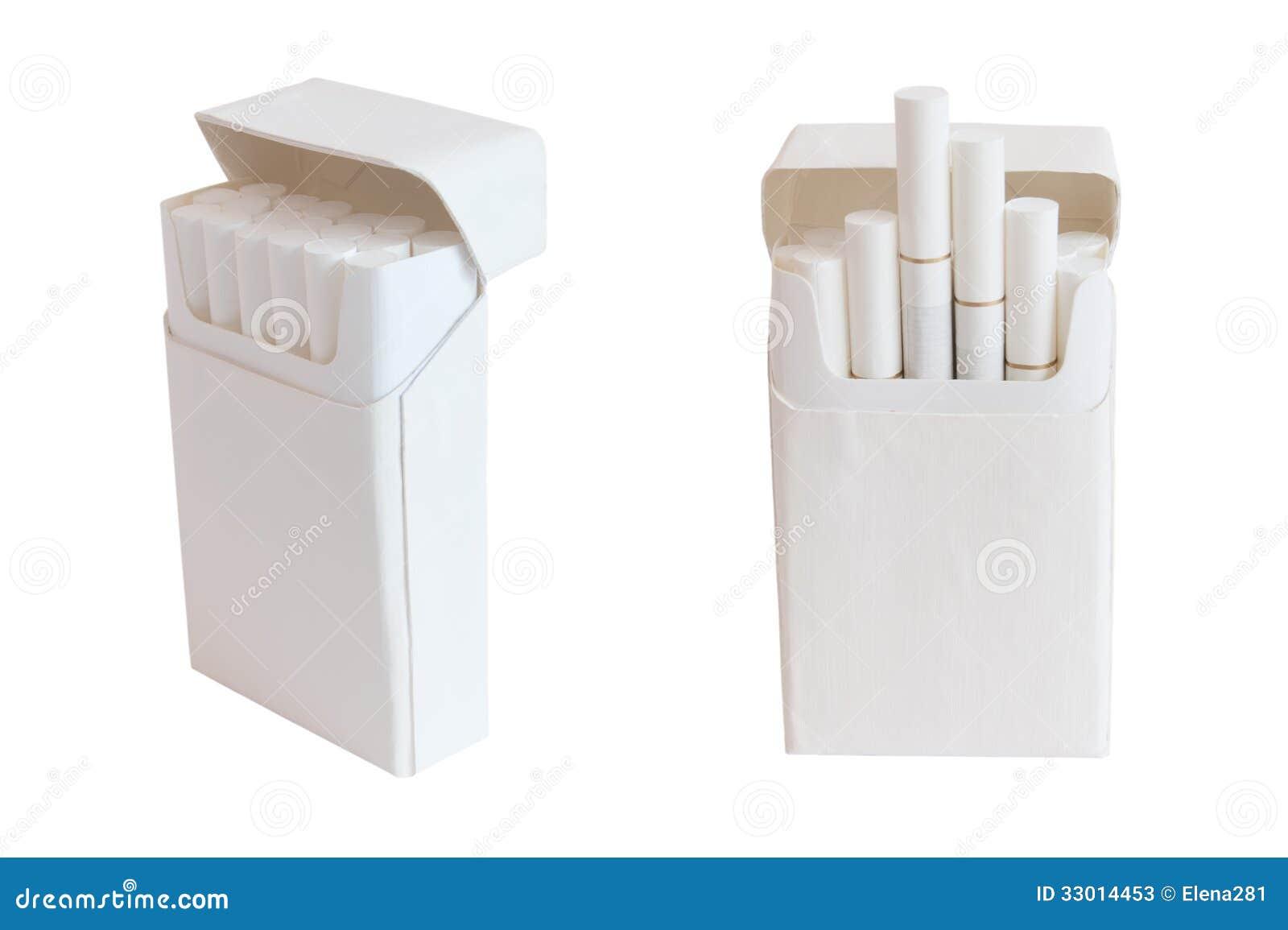 Come smettere di fumare su un norbekova