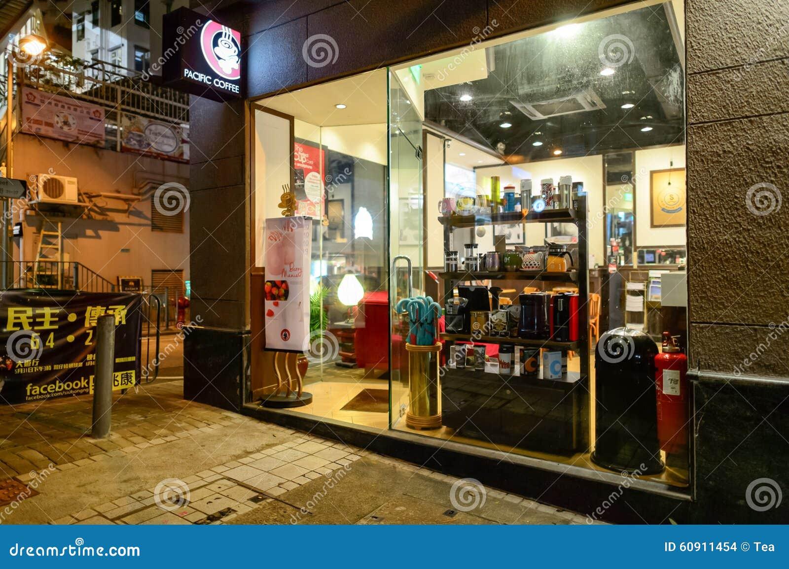 Coffee dating hong kong