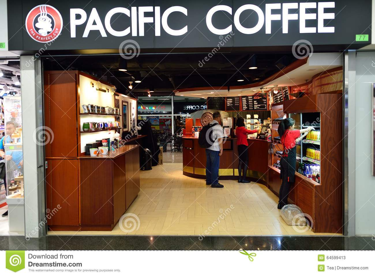 survey on coffee consumption in hong kong Hong kong is located to the southeast of  figures are compiled based on data collected in the general household survey from january to december of the year.