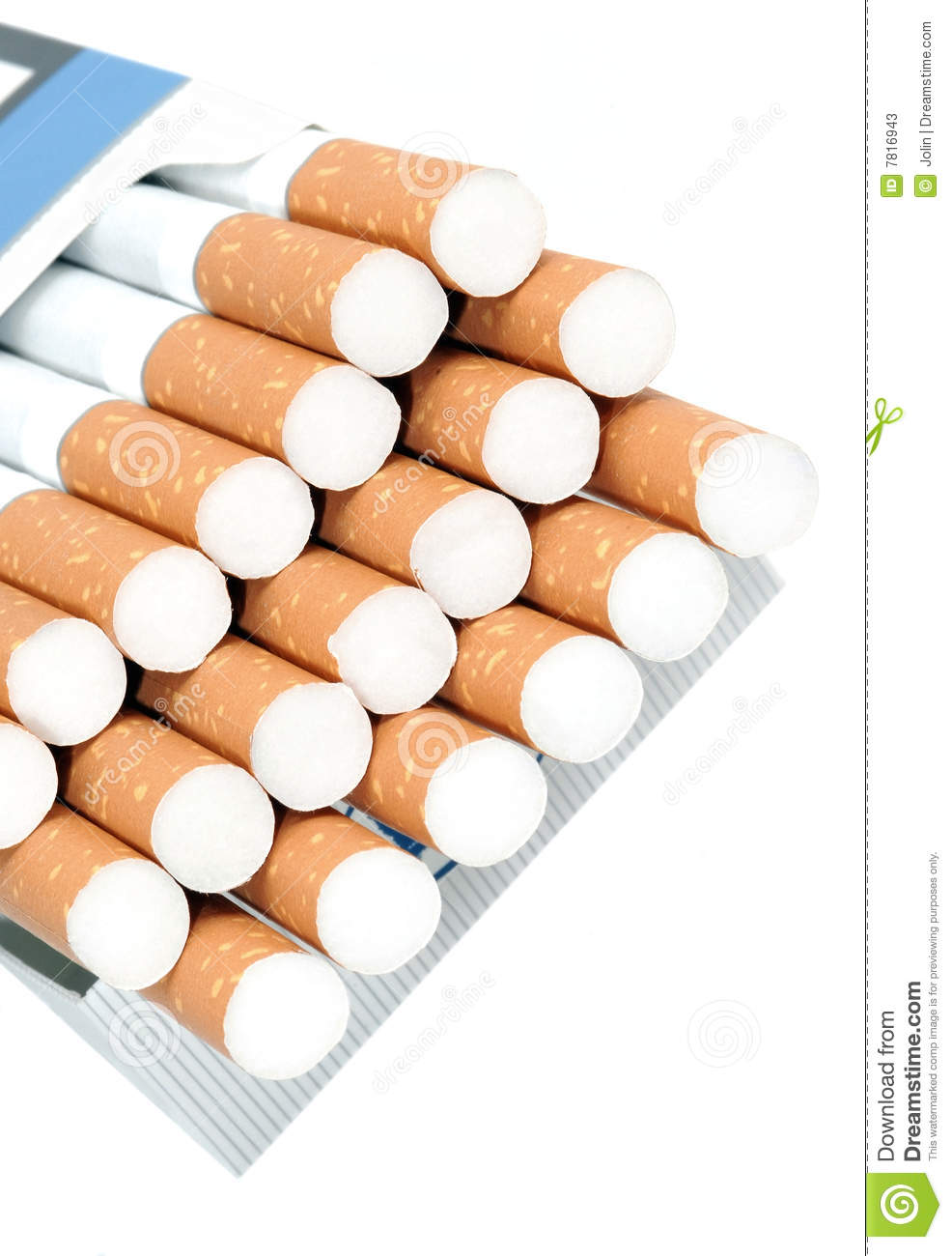the life and a pack of cigarettes philosophy The life and a pack of cigarettes philosophy would eating a packet of cigarettes  be fatal up vote 37 down vote favorite 6 if a person ate one pack of cigarettes,.
