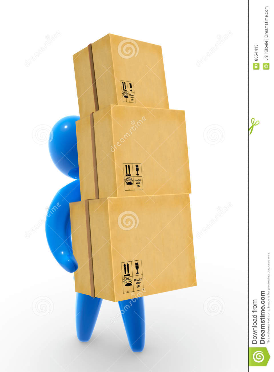 on time package delivery Topic on time delivery  we have an objective to measure on time delivery of our products to our customers  so from a sales/service perspective this means .