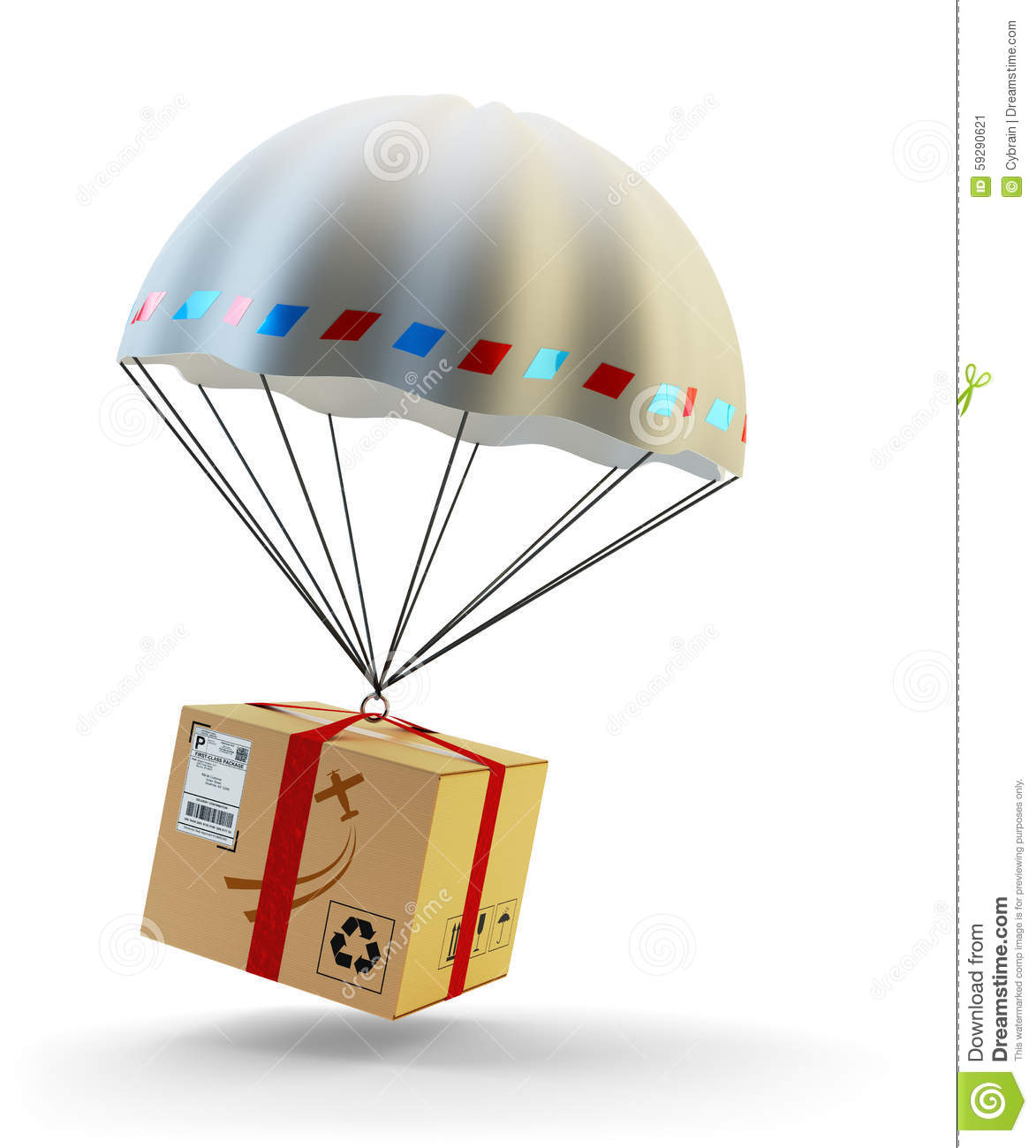 drone courier with Stock Illustration Package Delivery Air Concept Purchases Transportation Service Cardboard Box Parachute White Background Image59290621 on 122832428771 in addition 1 5 Litrelik Yeni Dizel Motoru Gelistirmeleriyle 2018 Ford Transit Connecte Ilk Bakis in addition 1087053 Draw The Squad moreover 79590082 together with Gps Tracker  102 Car Tracker Vehicle Tracker Drone Van Truck Bus.