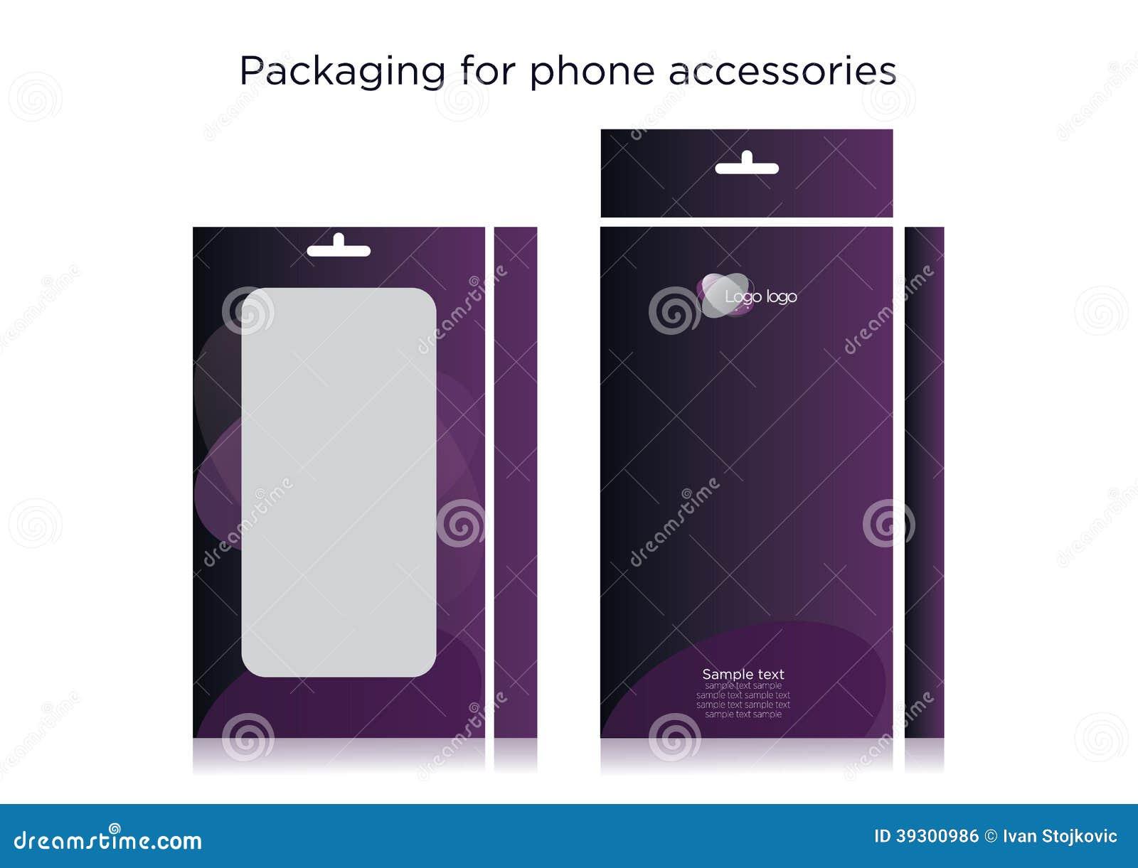 Mobile Phone Shop Business Plan