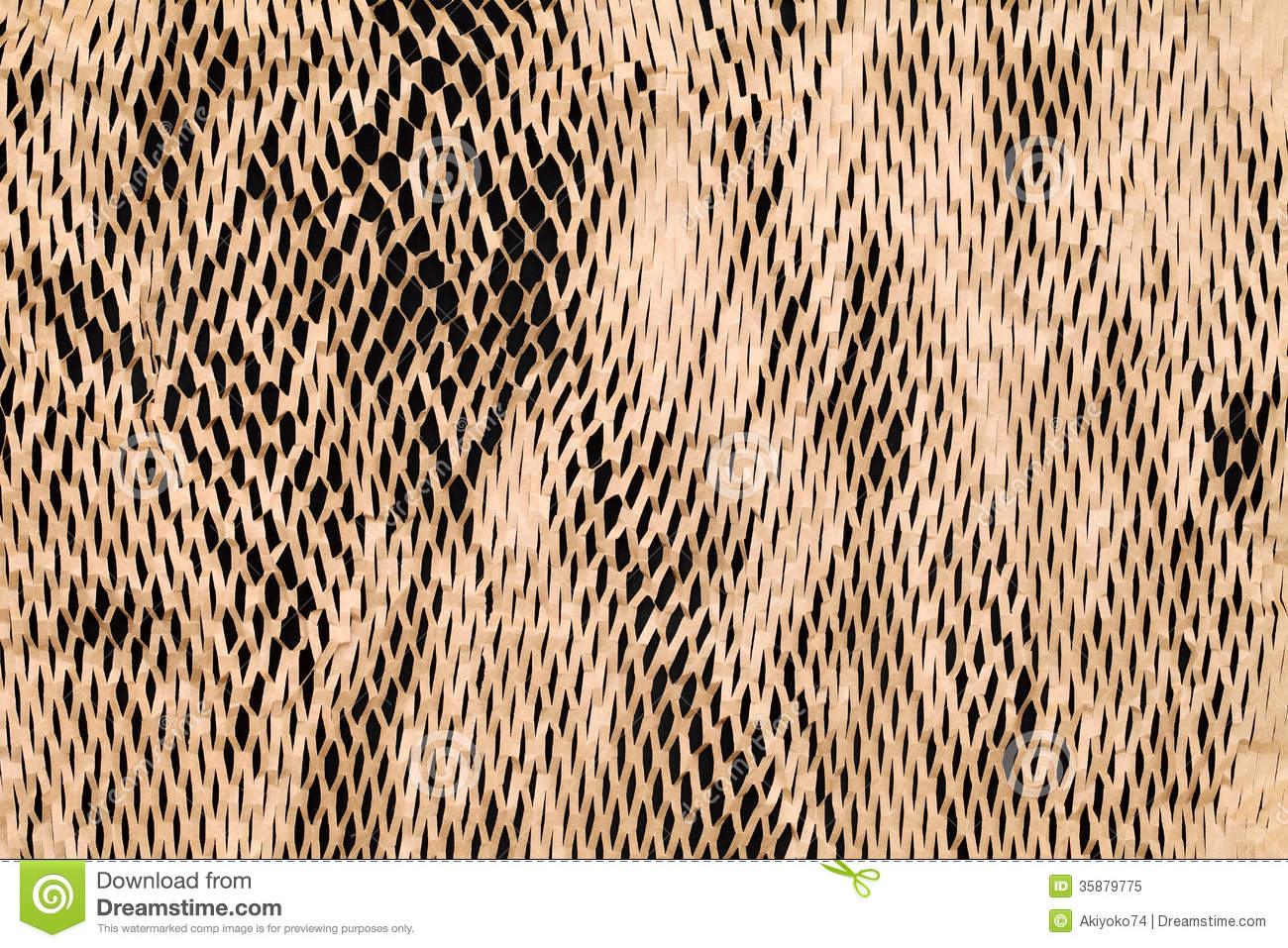 Image Result For Paper Insulation