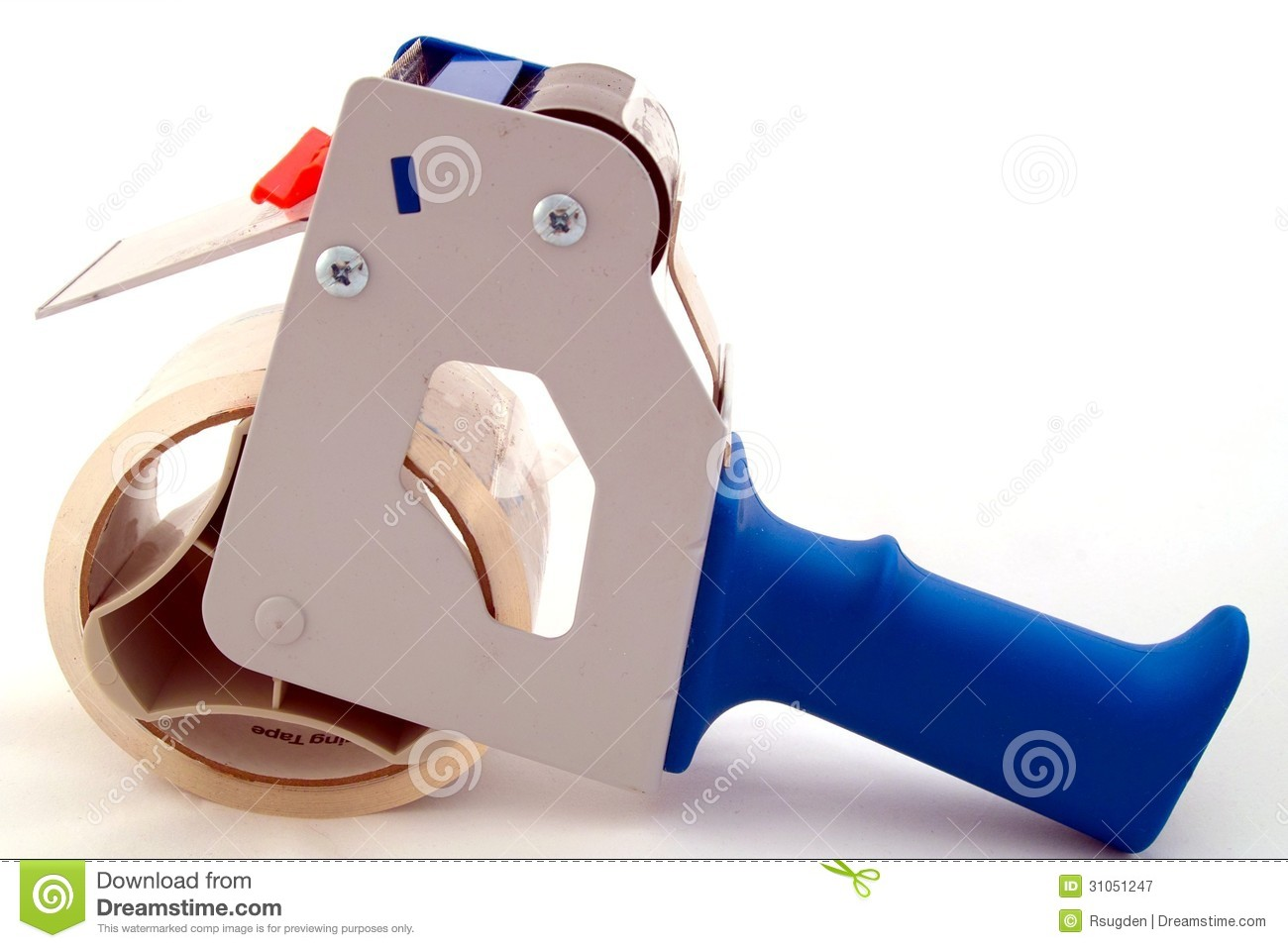 tape dispenser clip art wwwimgkidcom the image kid