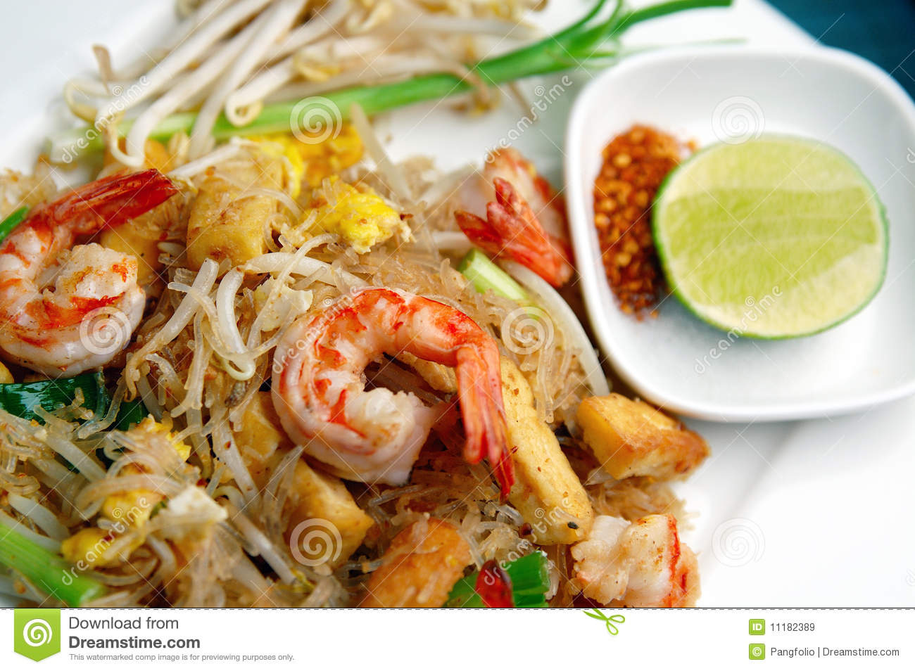 overview of thai food and a dish called phad thai The thai food terms app in seven languages was launched yesterday by chulalongkorn university's faculty of arts in partnership with the national electronics and computer technology centre (nectec.
