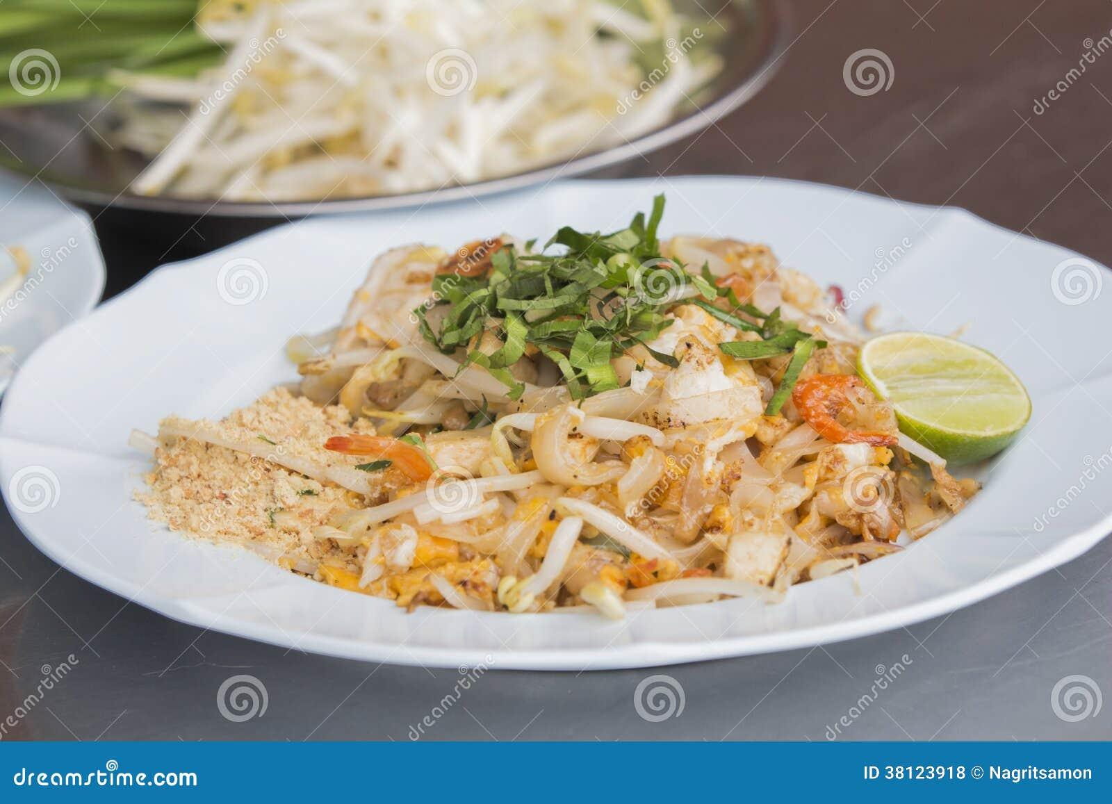 how to prepare rice sticks