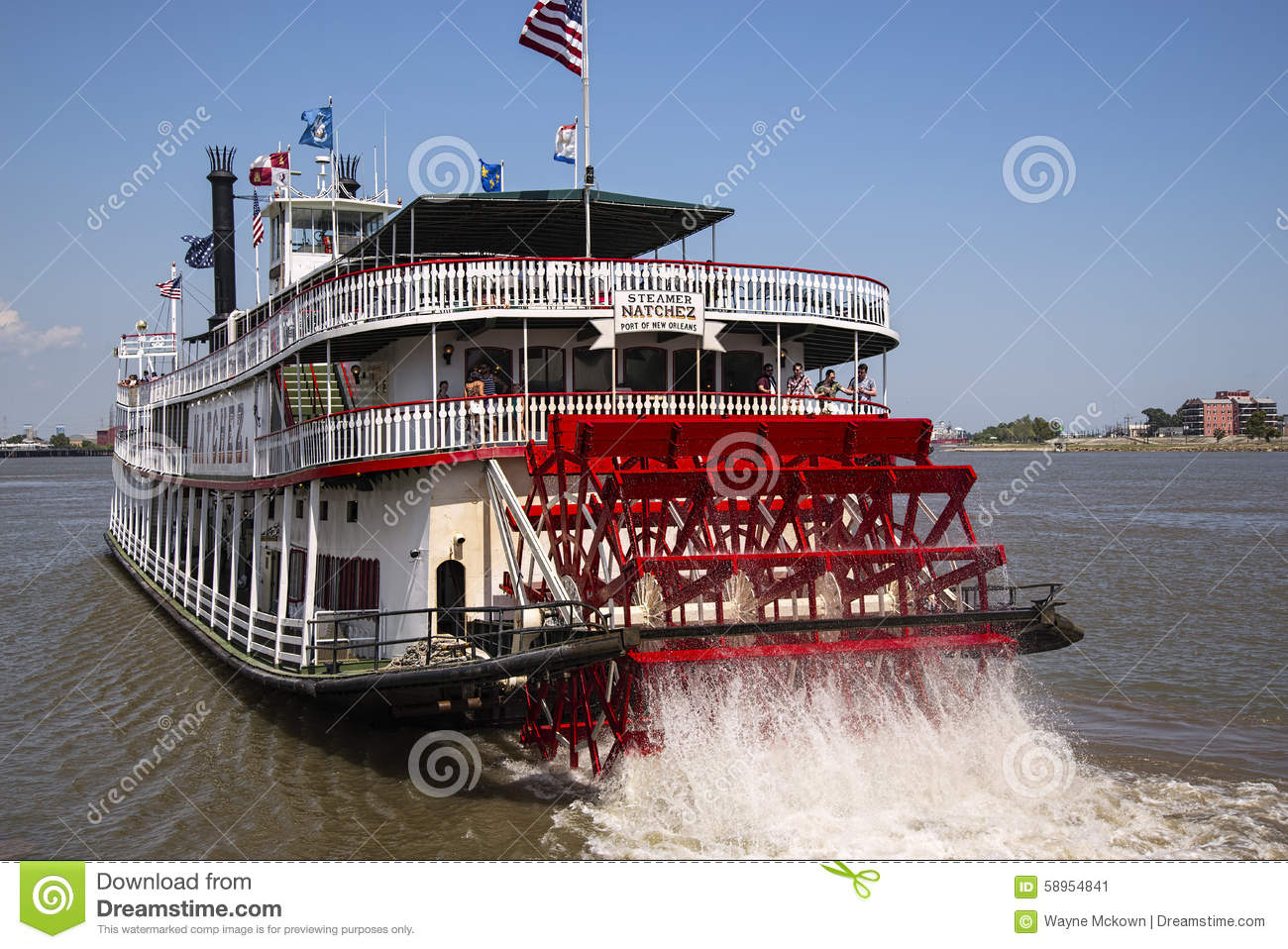 Steamboat natchez discount coupons