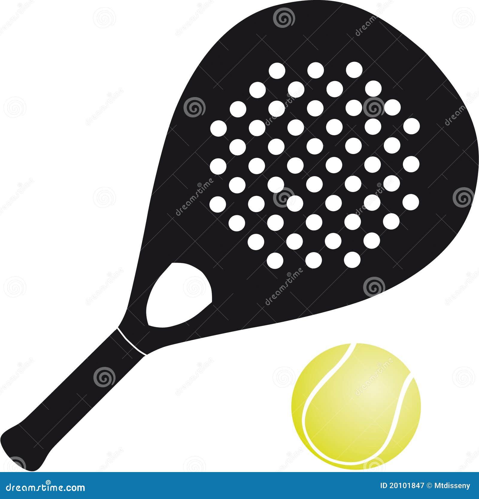 Beach Racket Ball Club