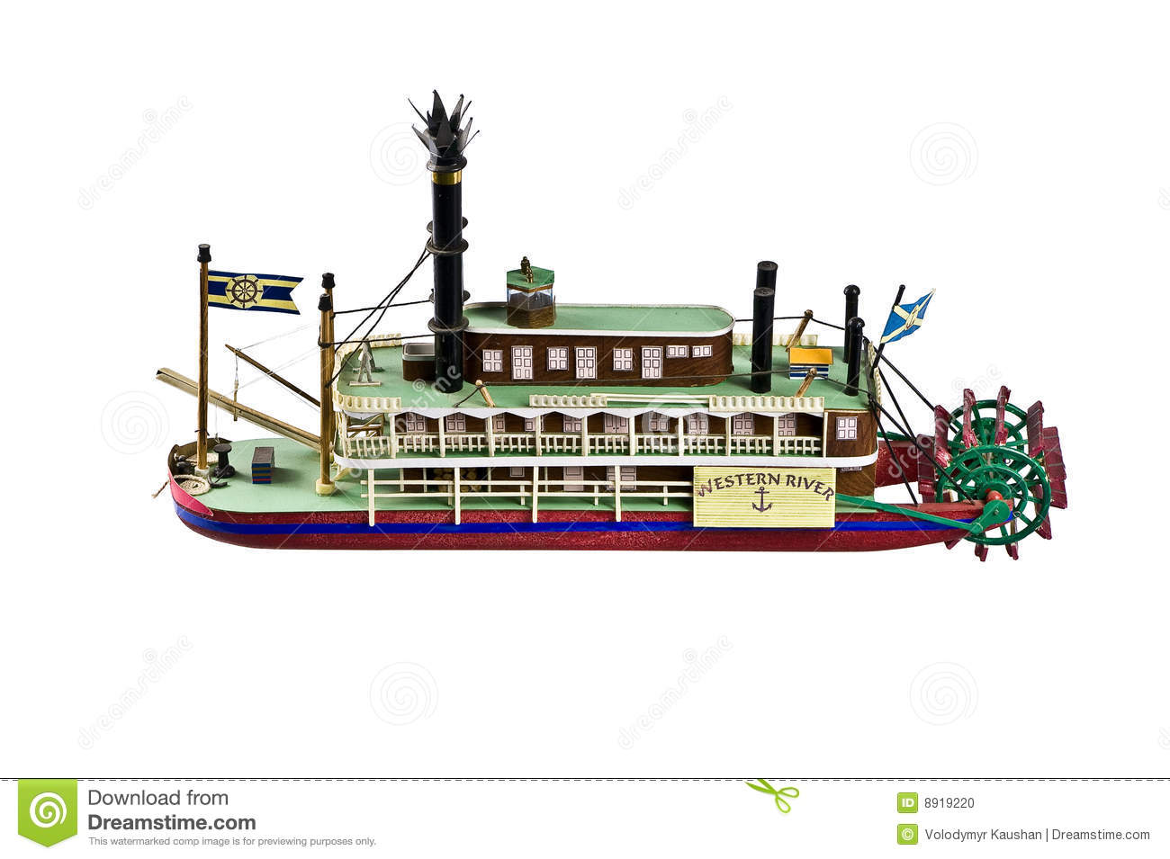 paddleboat 8919220 paddleboat stock photo image of culture, model, american 8919220
