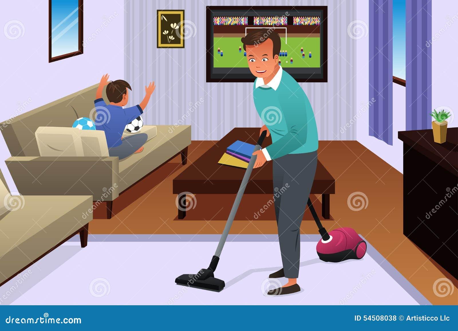 Como limpiar casas awesome solemos with como limpiar - Productos para limpiar alfombras en casa ...