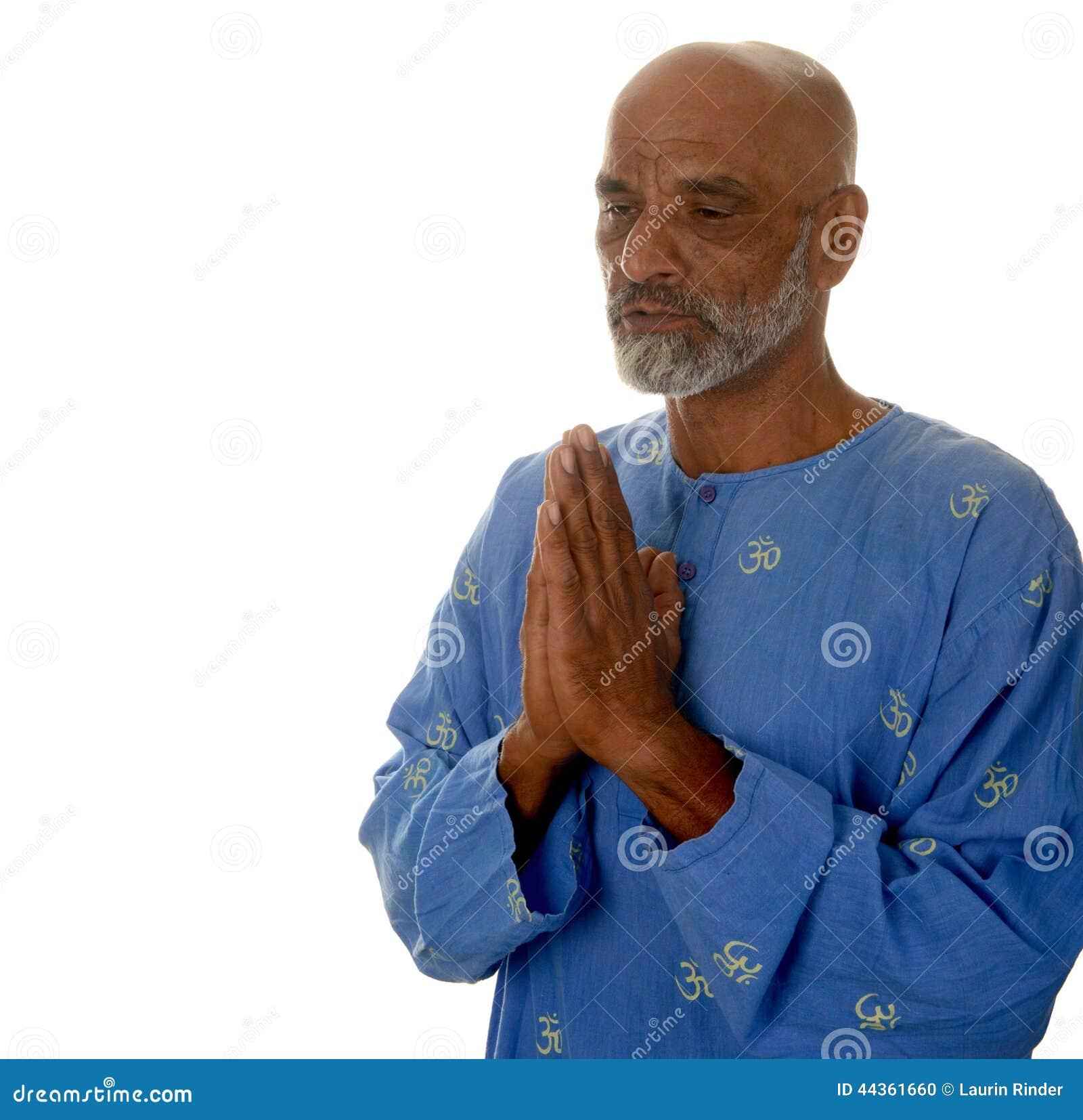 Padrone di yoga