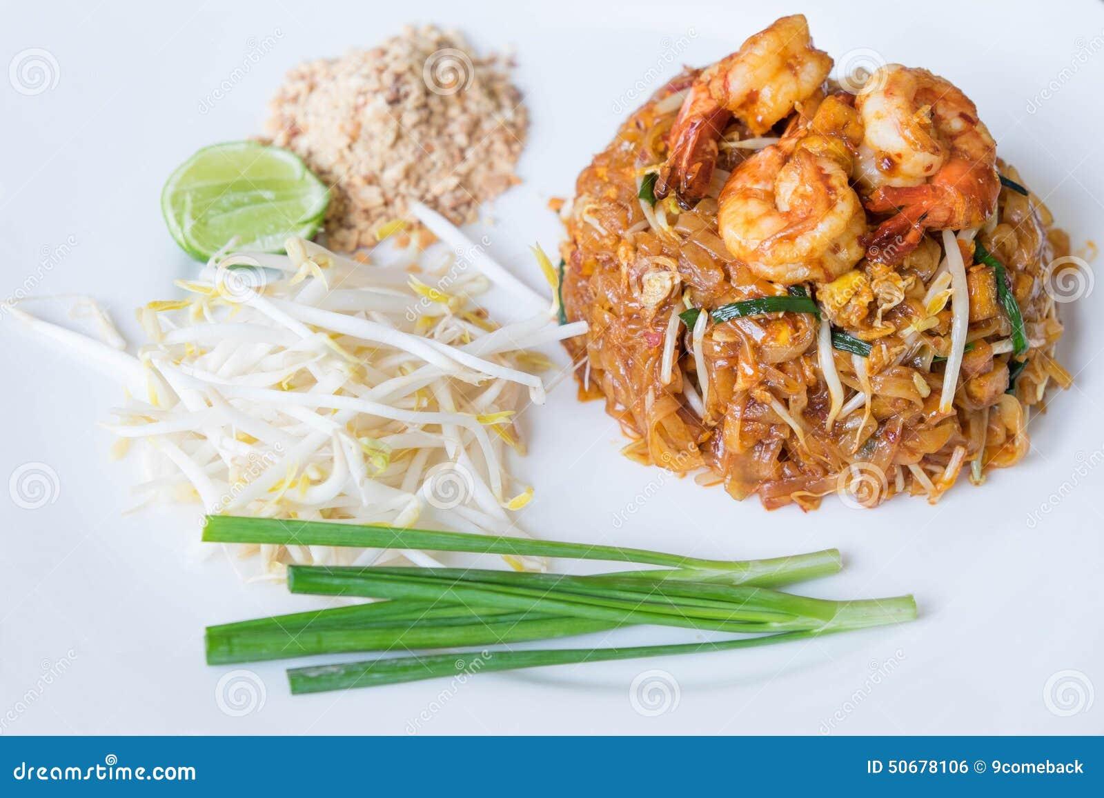 Download Padthai 库存照片. 图片 包括有 面条, 蔬菜, 查出, 背包, 样式, 填充, 混乱, 素食主义者 - 50678106