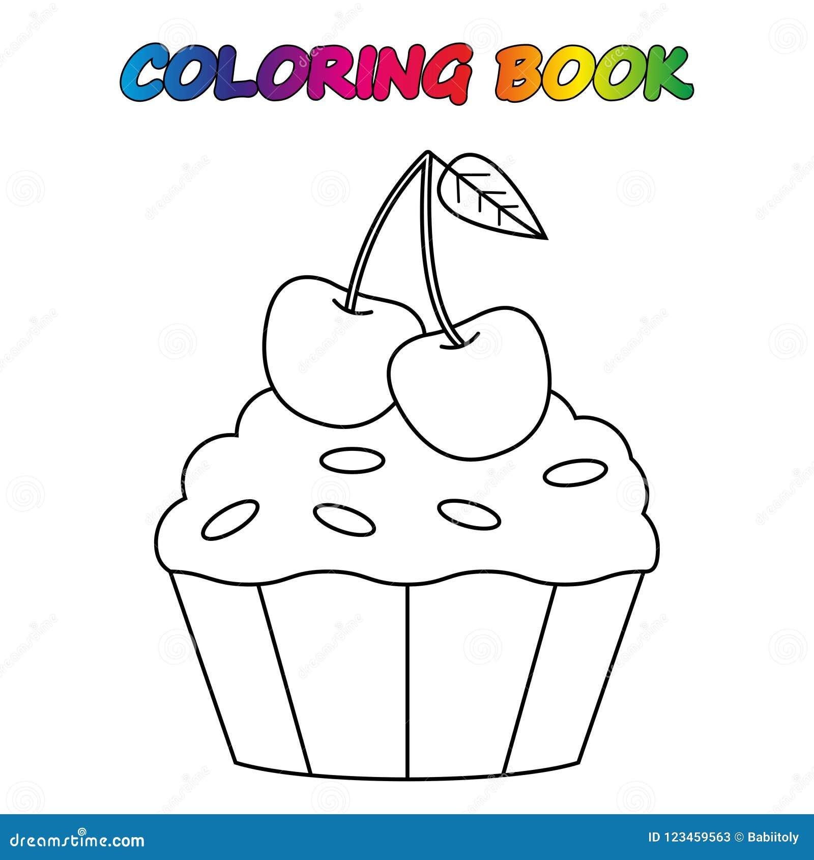 Page De Coloration Tableau Jeu Pour Des Enfants Livre De