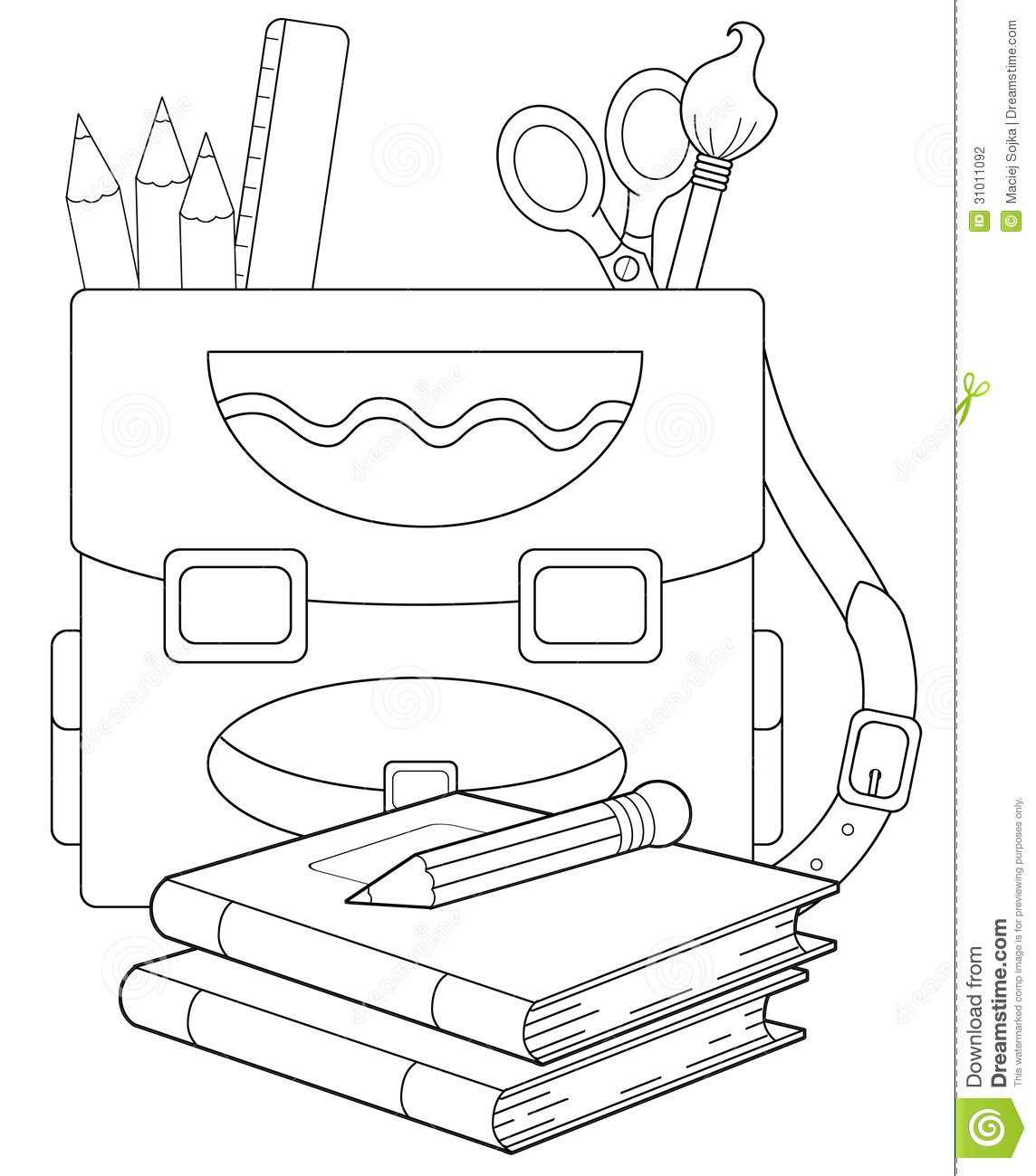 exercise print out coloring pages - photo #39