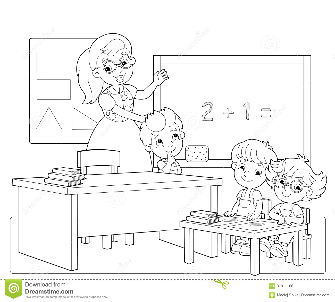 excellent coloring book kids 98 spring coloring pages for - Children Coloring Book