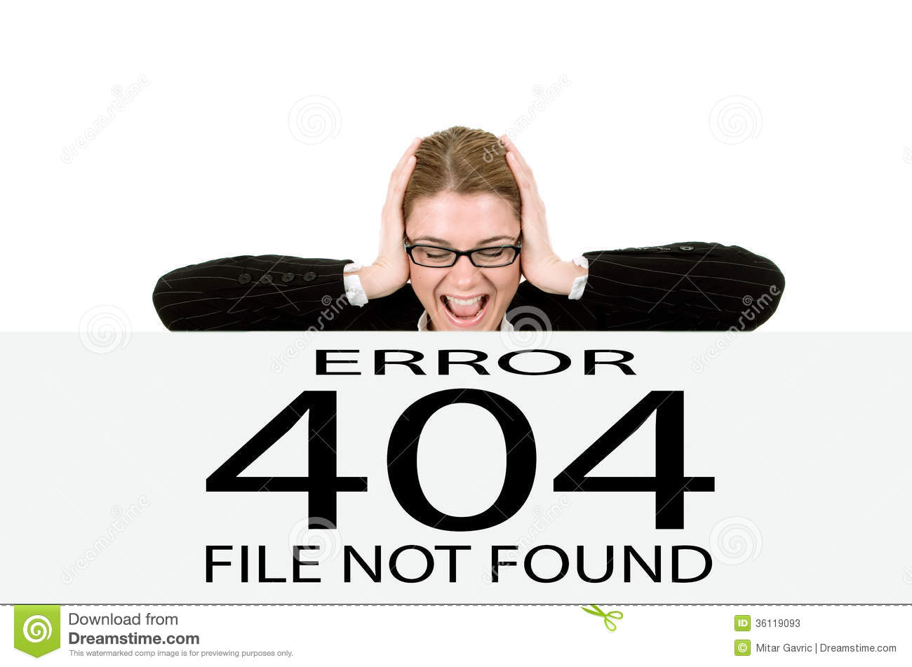 page not found 404 error stock photos