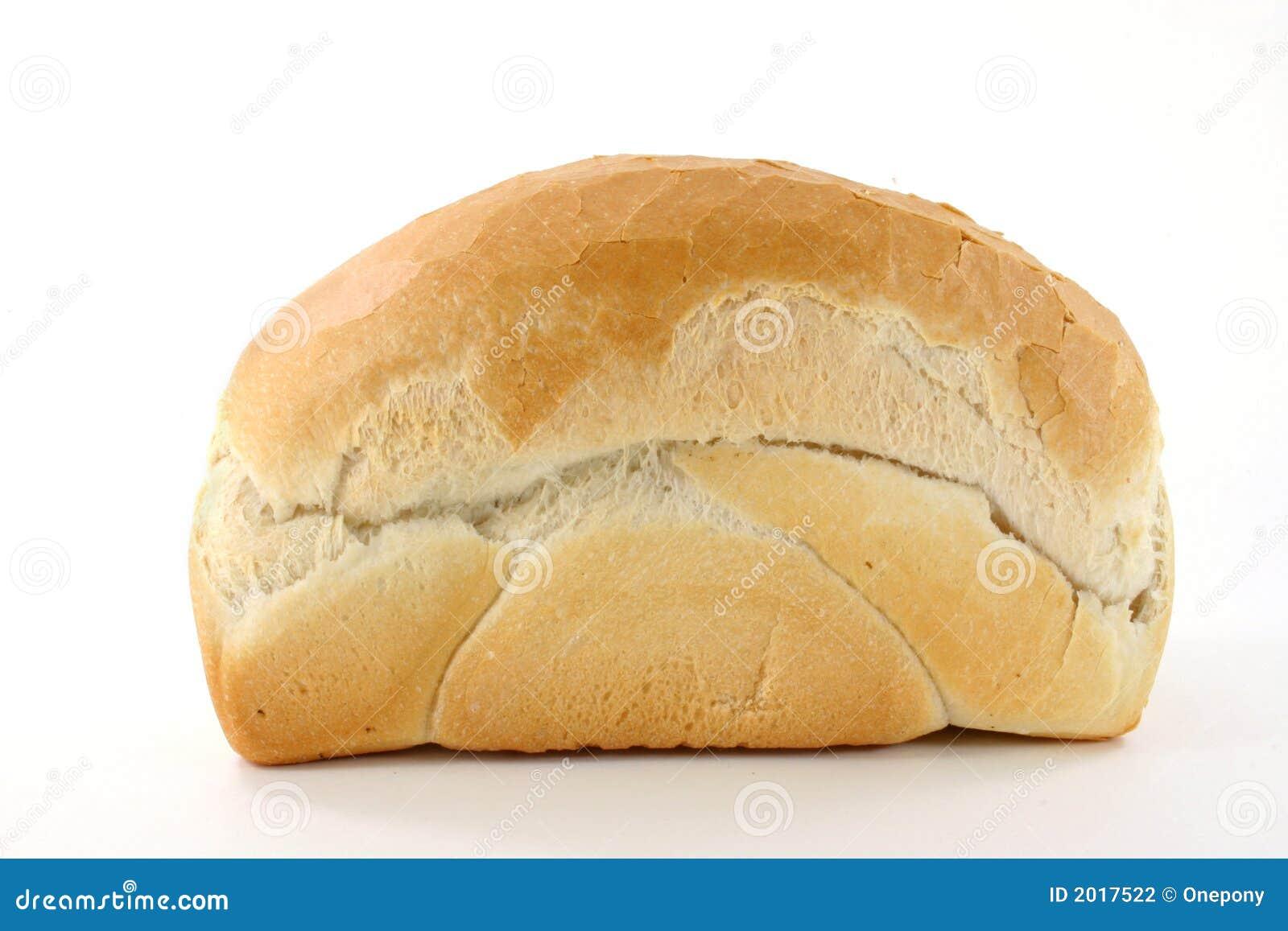 Pagnotta del pane