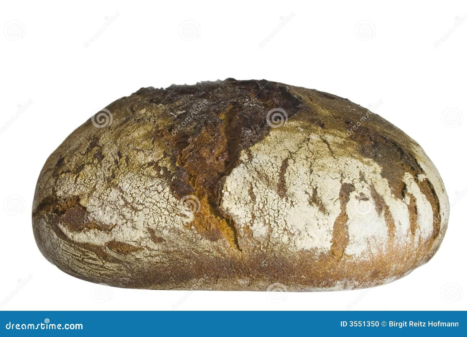 Pagnotta di pane