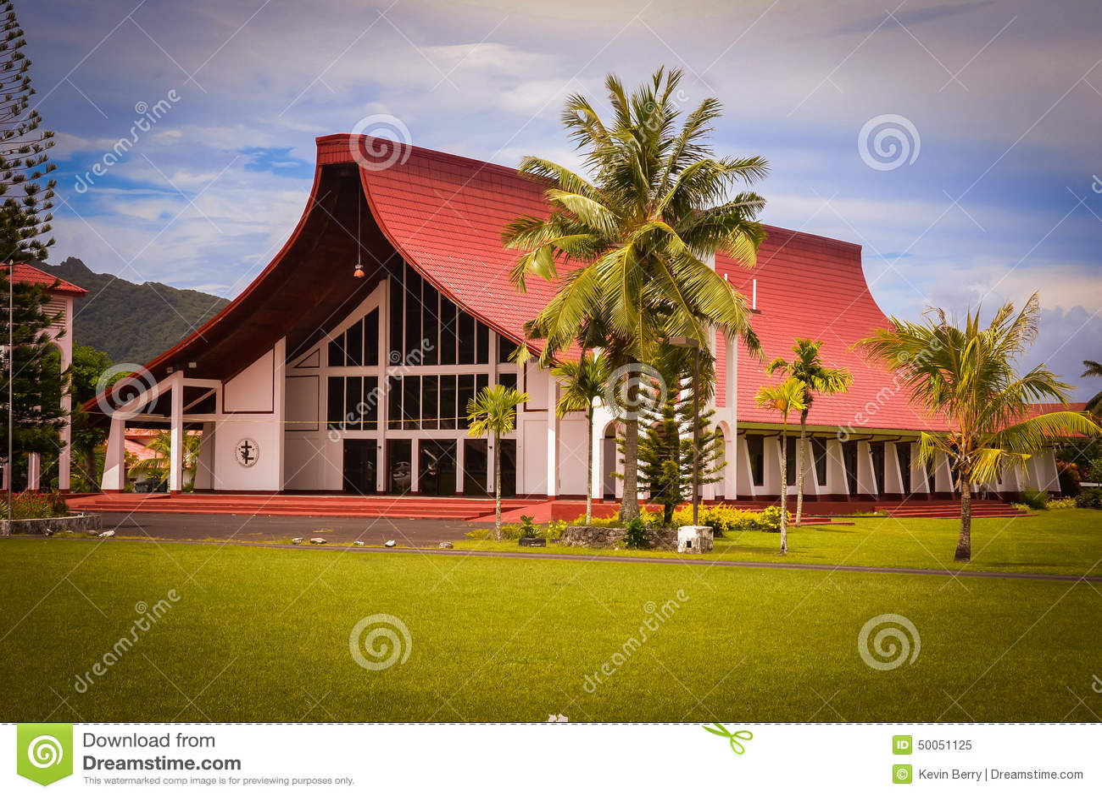 American Samoa Dating Sites