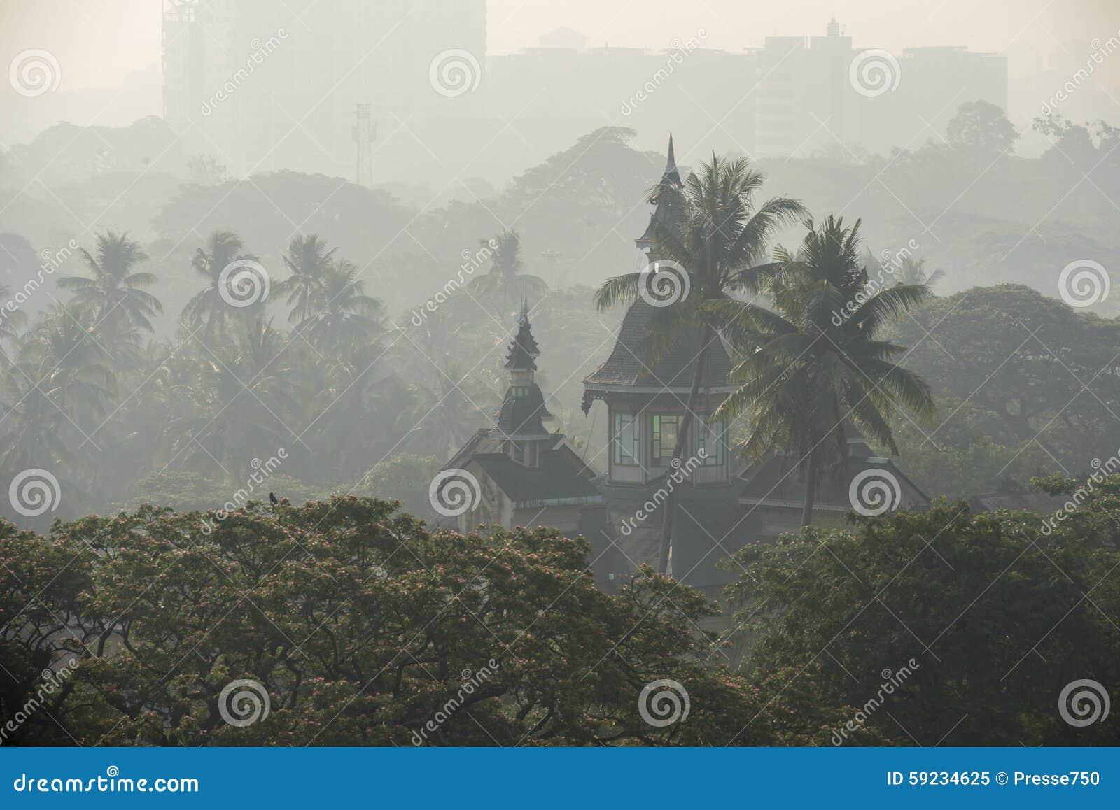 Download PAGODA DE ASIA MYANMAR RANGÚN SHWEDAGON Imagen de archivo - Imagen de birmania, yangon: 59234625