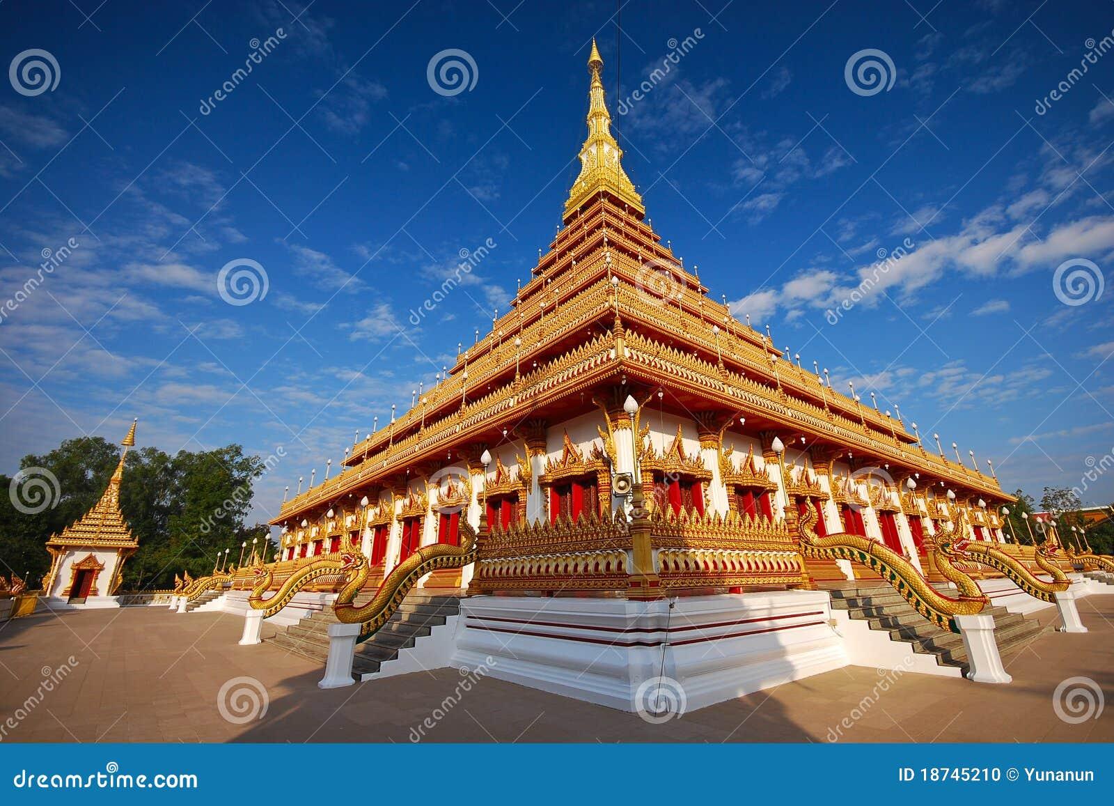 Pagoda de Nongwang