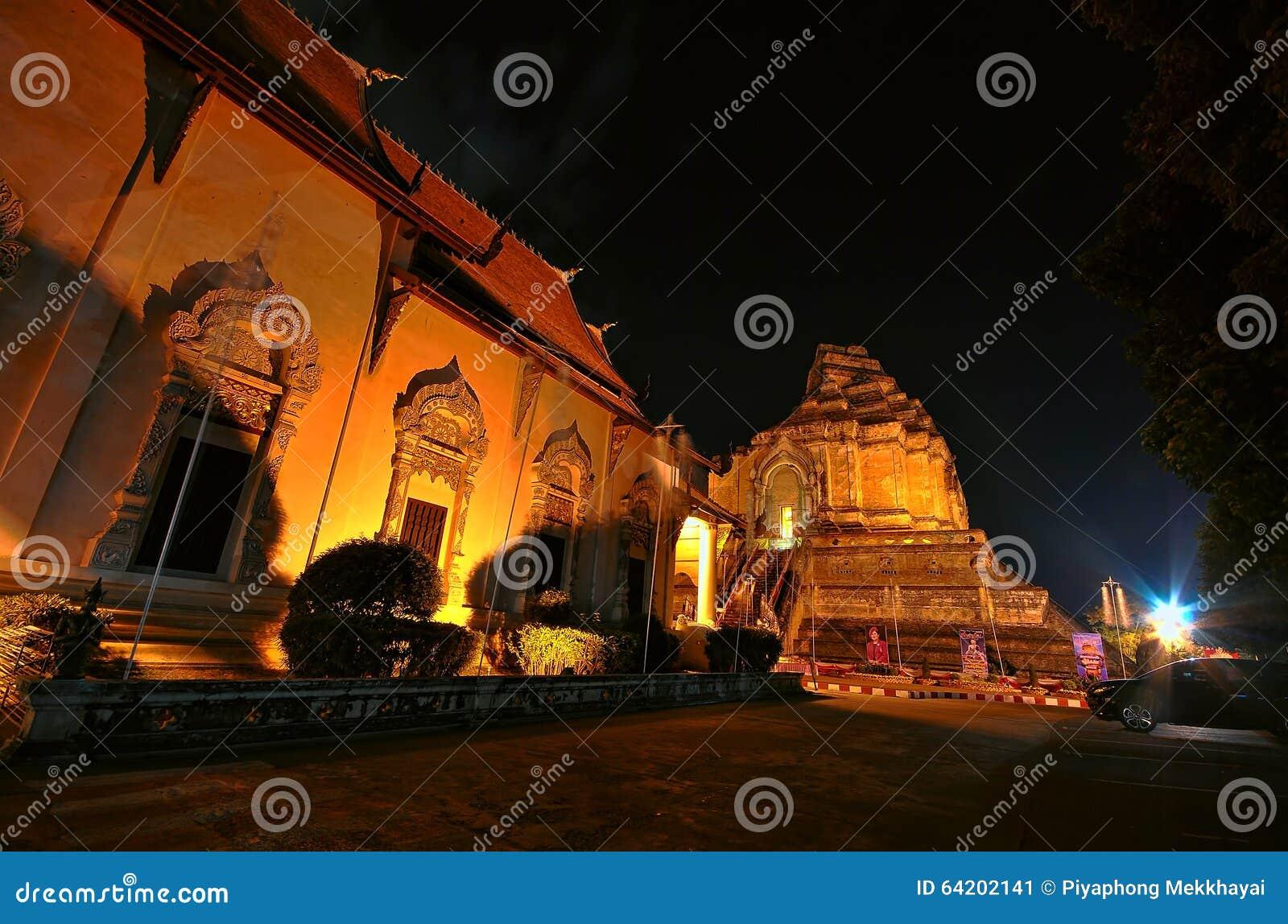Pagoda de oro