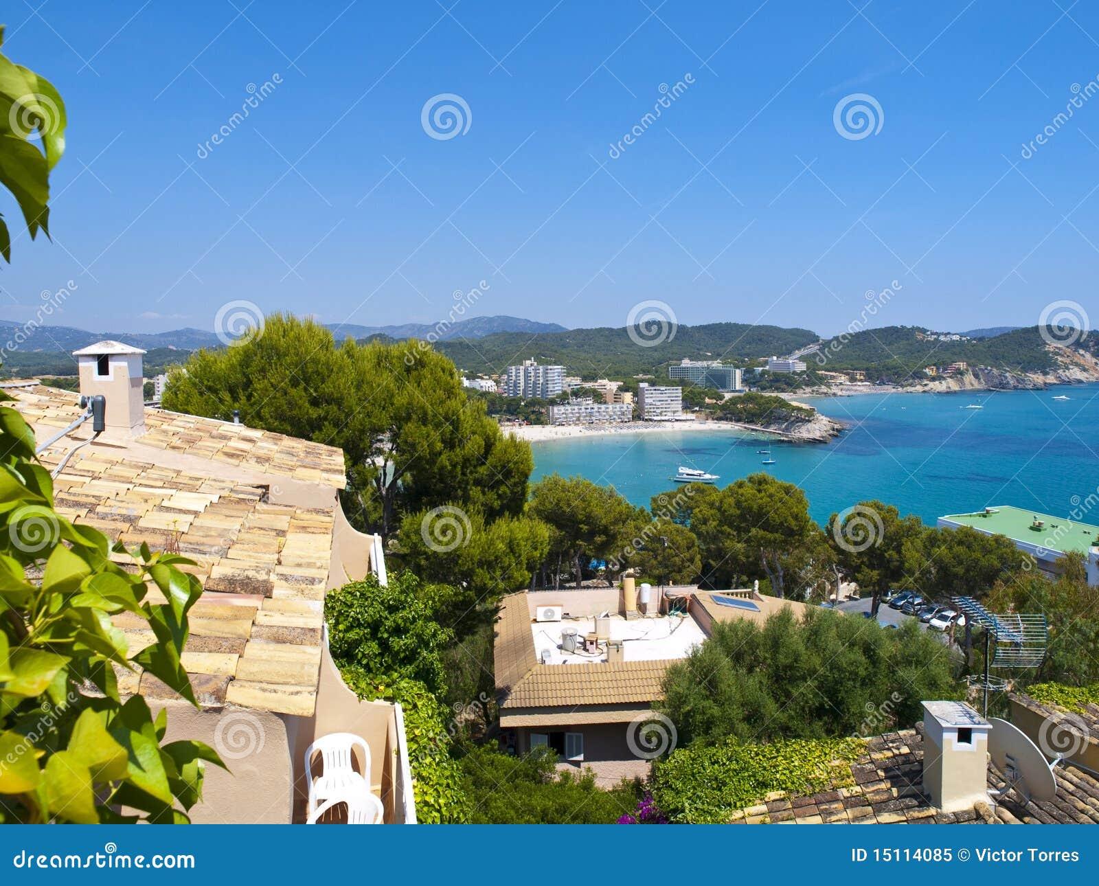 Mountainbike Hotel Mallorca