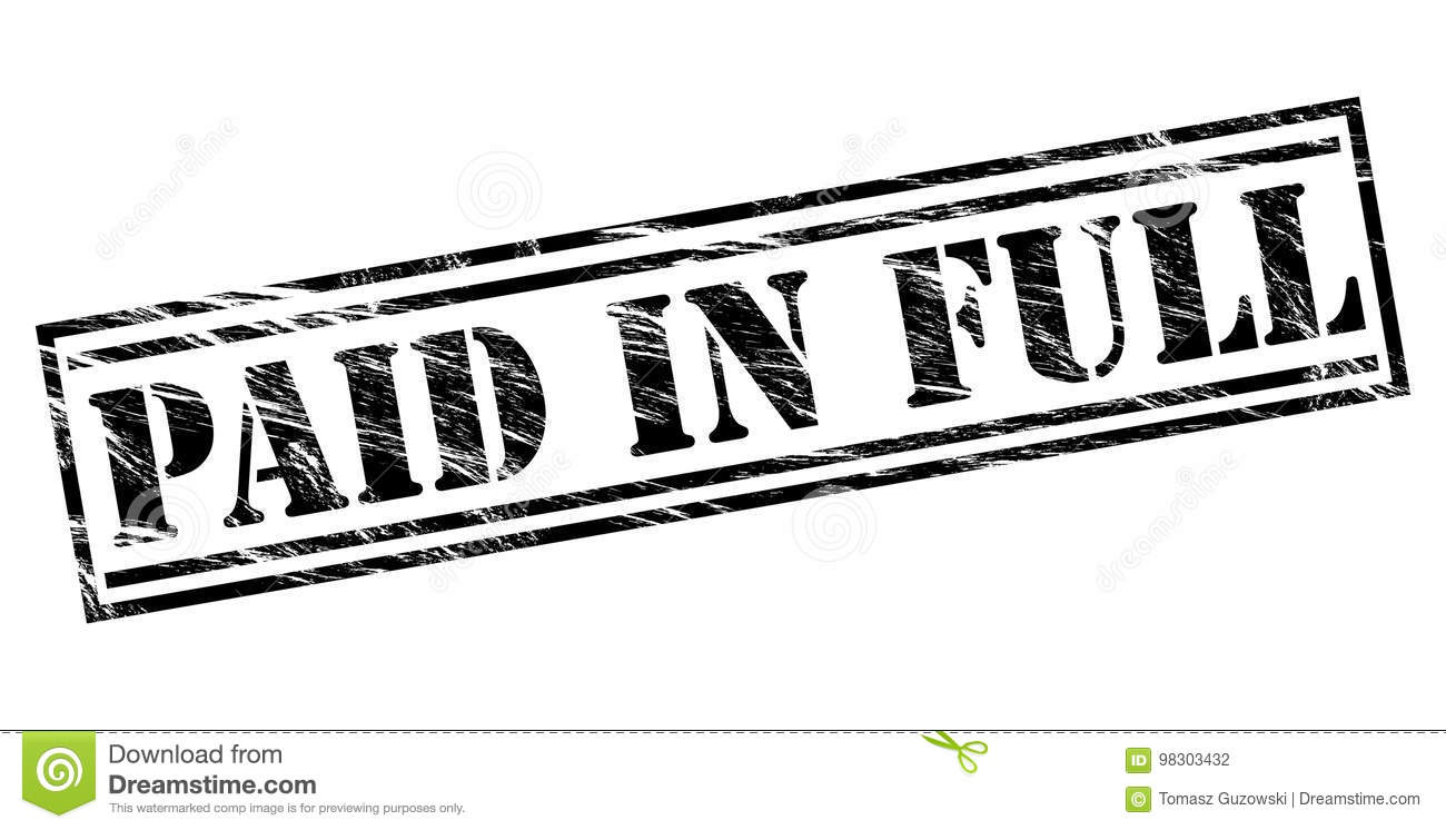 Paid In Full Circuit Boardquot Stickers By Sabrina Card Redbubble Array Black Stamp Stock Illustration Of Rh Dreamstime Com