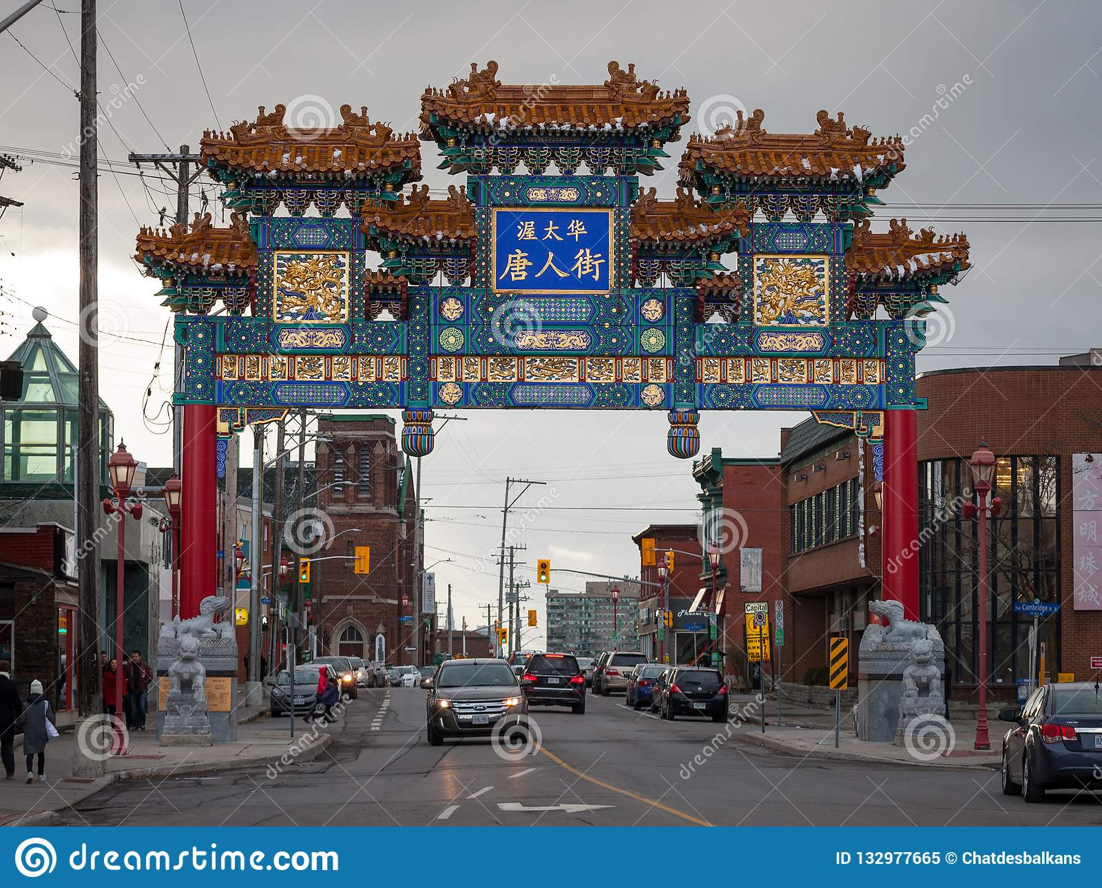 Opinion very asian restaurants cambridge ontario assured, that