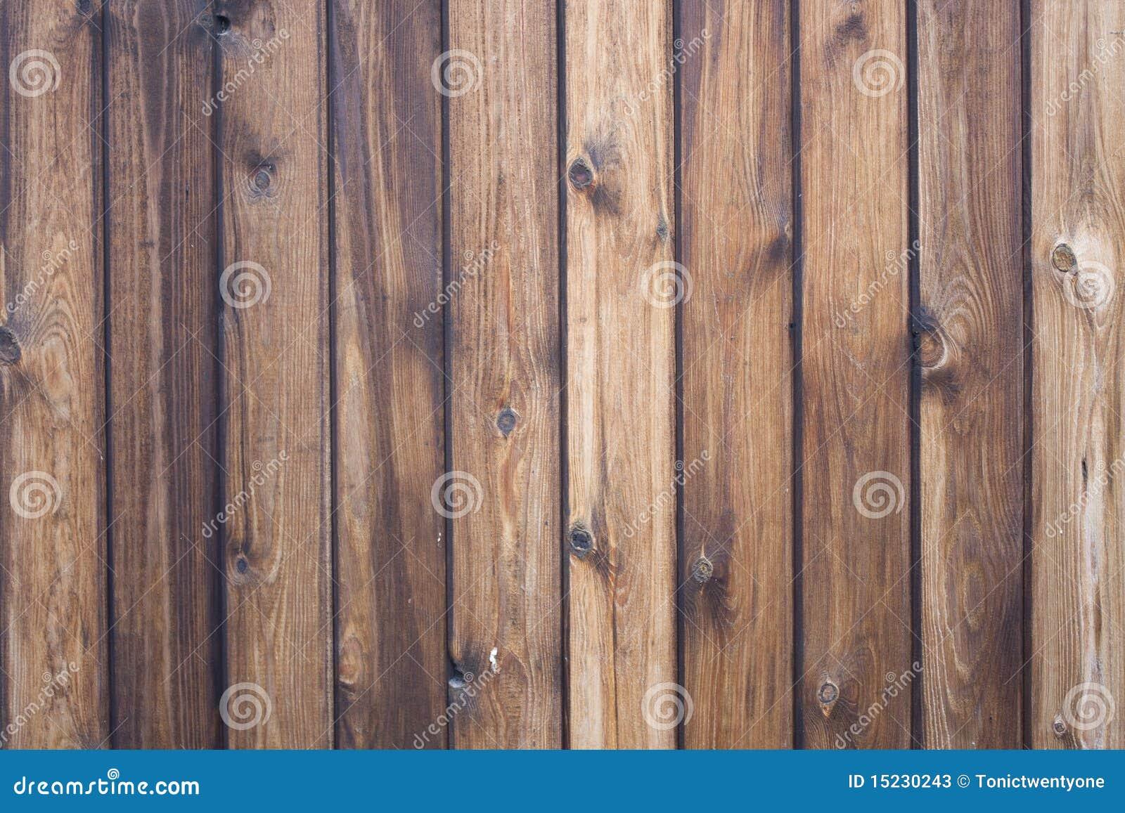 painel de madeira fotografou para o uso como a textura o fundo o  #82A328 1300x957